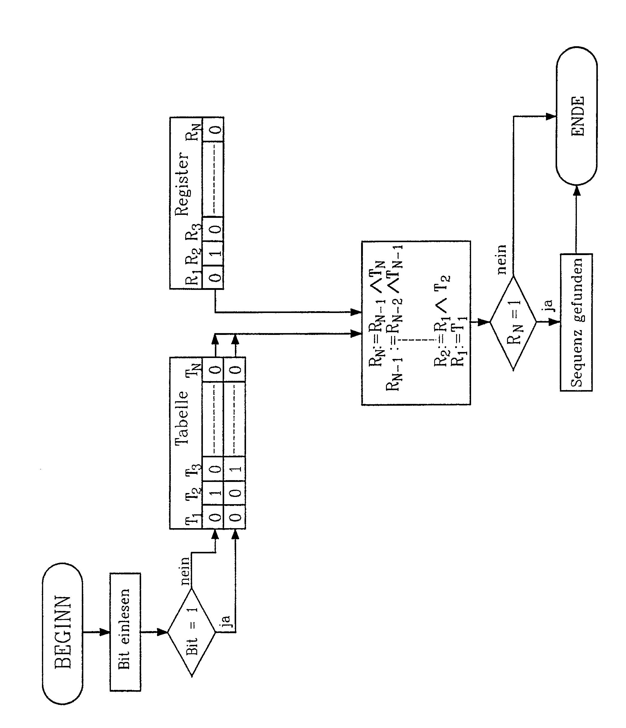电路 电路图 电子 原理图 2089_2426