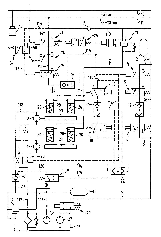 电路 电路图 电子 原理图 2100_3079 竖版 竖屏