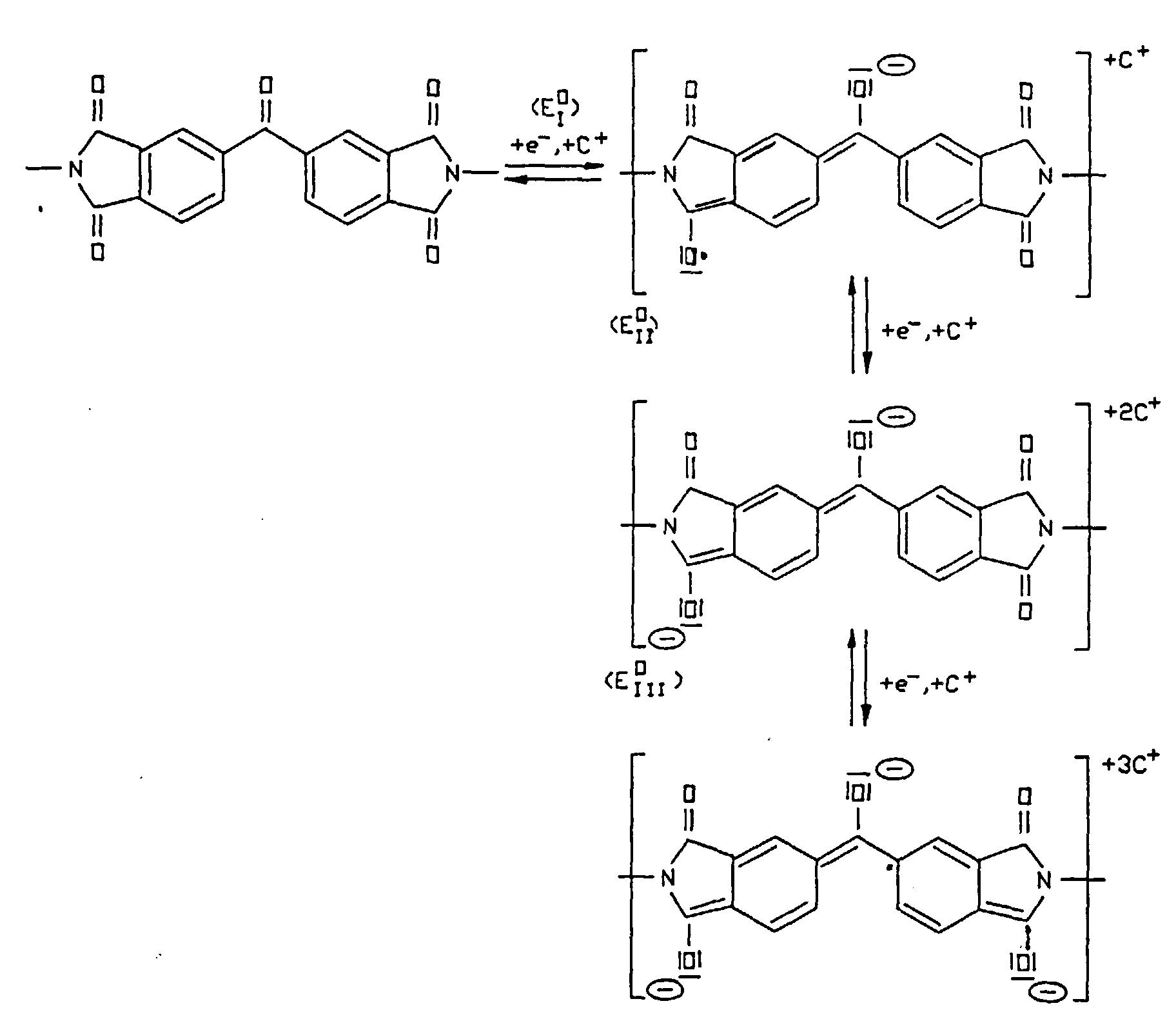 sodium borohydride reduction diphenylmethanol from benzophenone Megan entwistle, maria amos, and paul golubic chem 0330 organic lab 1 sodium borohydride reduction: diphenylmethanol from benzophenone 11/16/11.