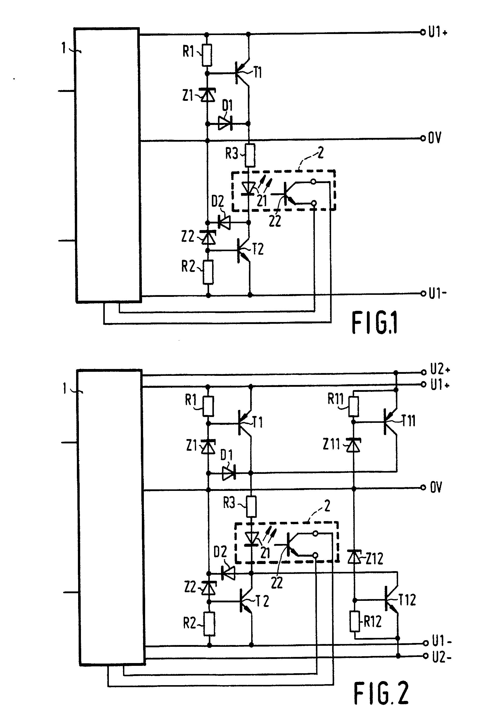 电路 电路图 电子 原理图 1947_2851 竖版 竖屏