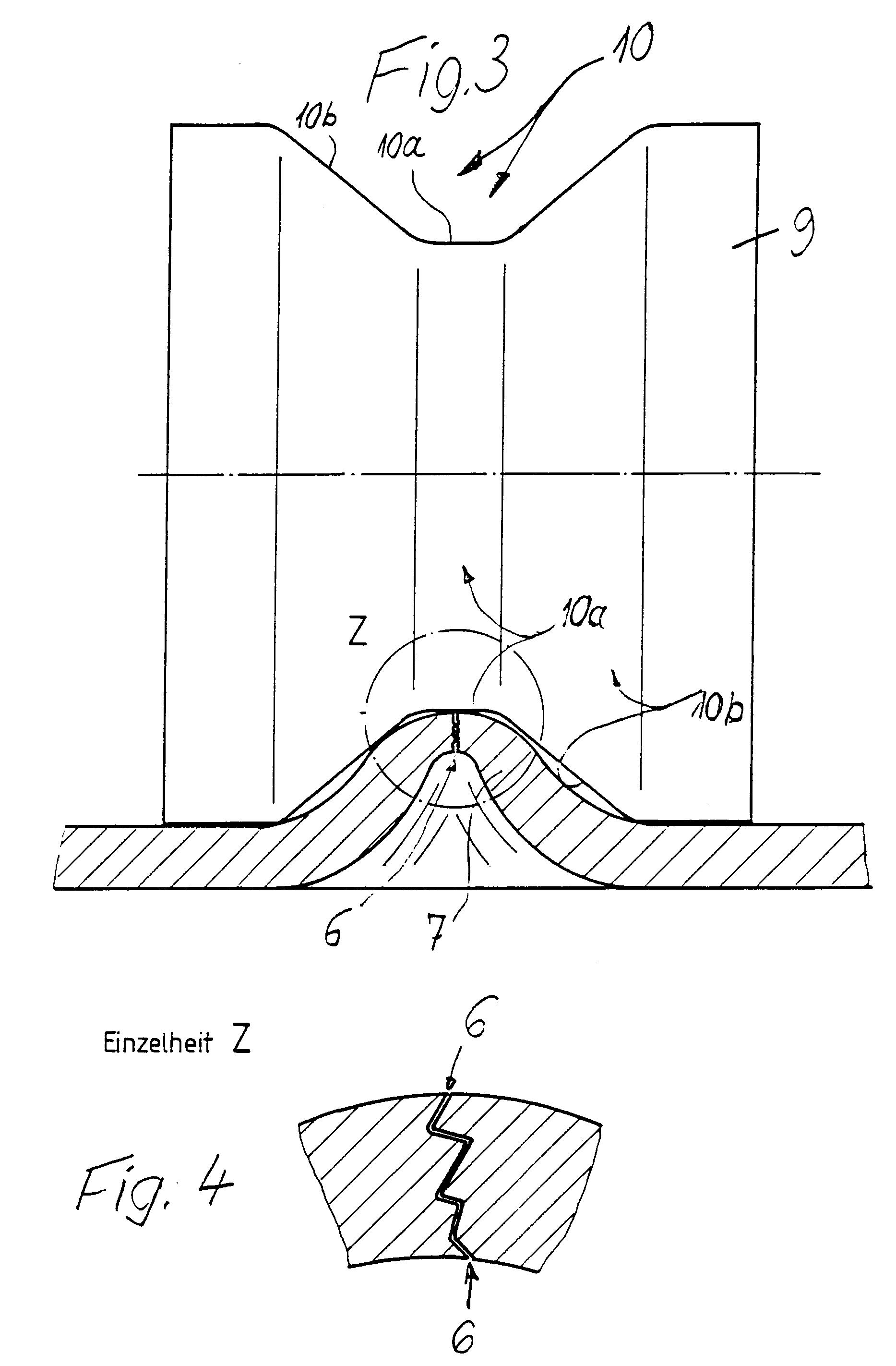 电路 电路图 电子 工程图 平面图 原理图 1867_2845 竖版 竖屏