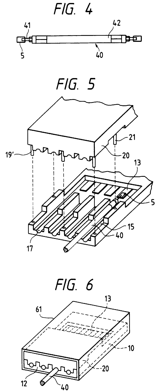 patent ep0411613b1