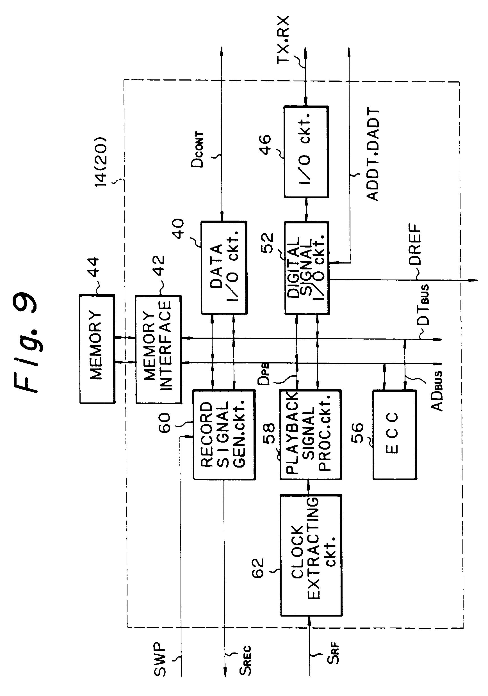 pcm1738解码电路图