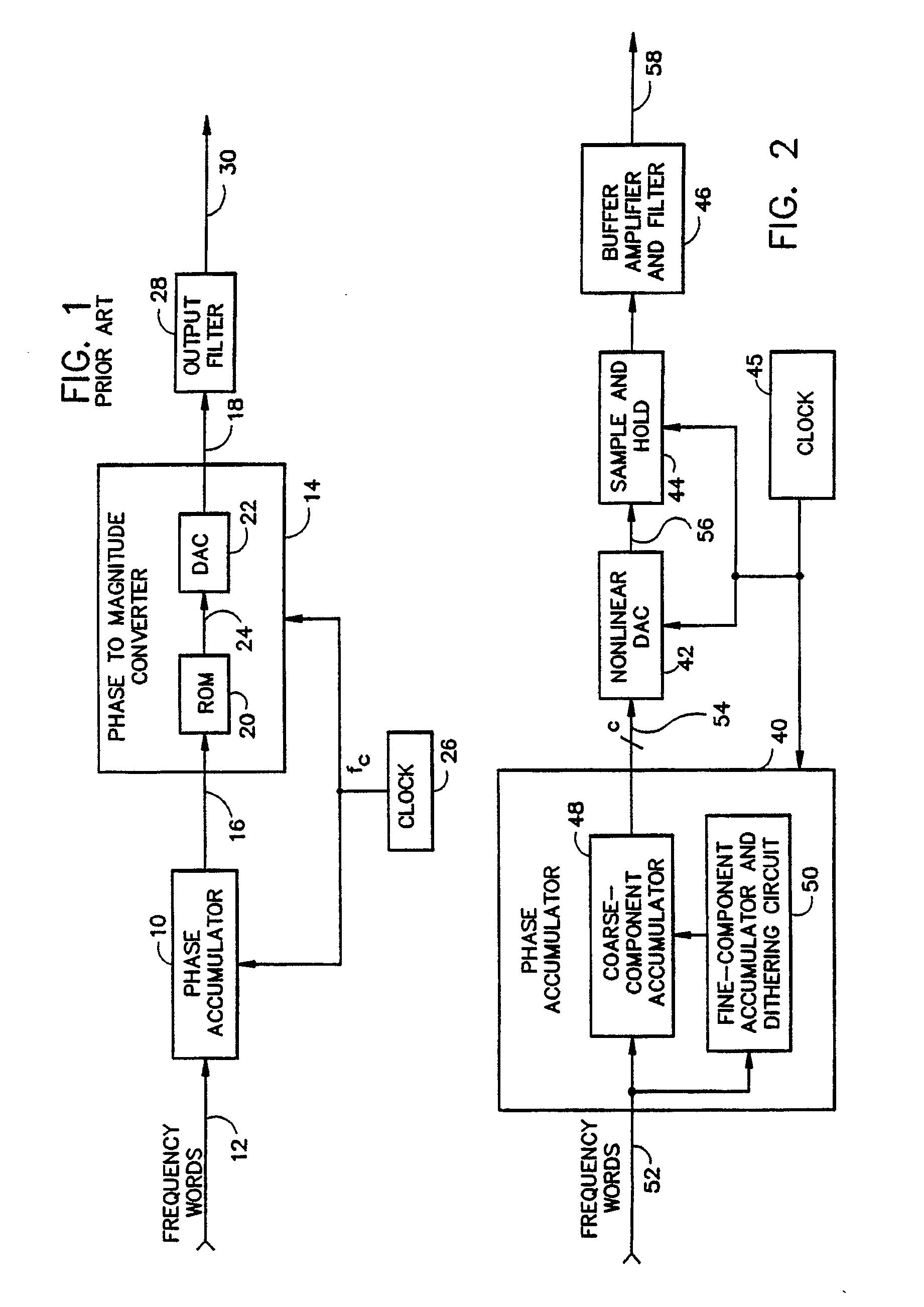 电路 电路图 电子 原理图 1841_2604 竖版 竖屏