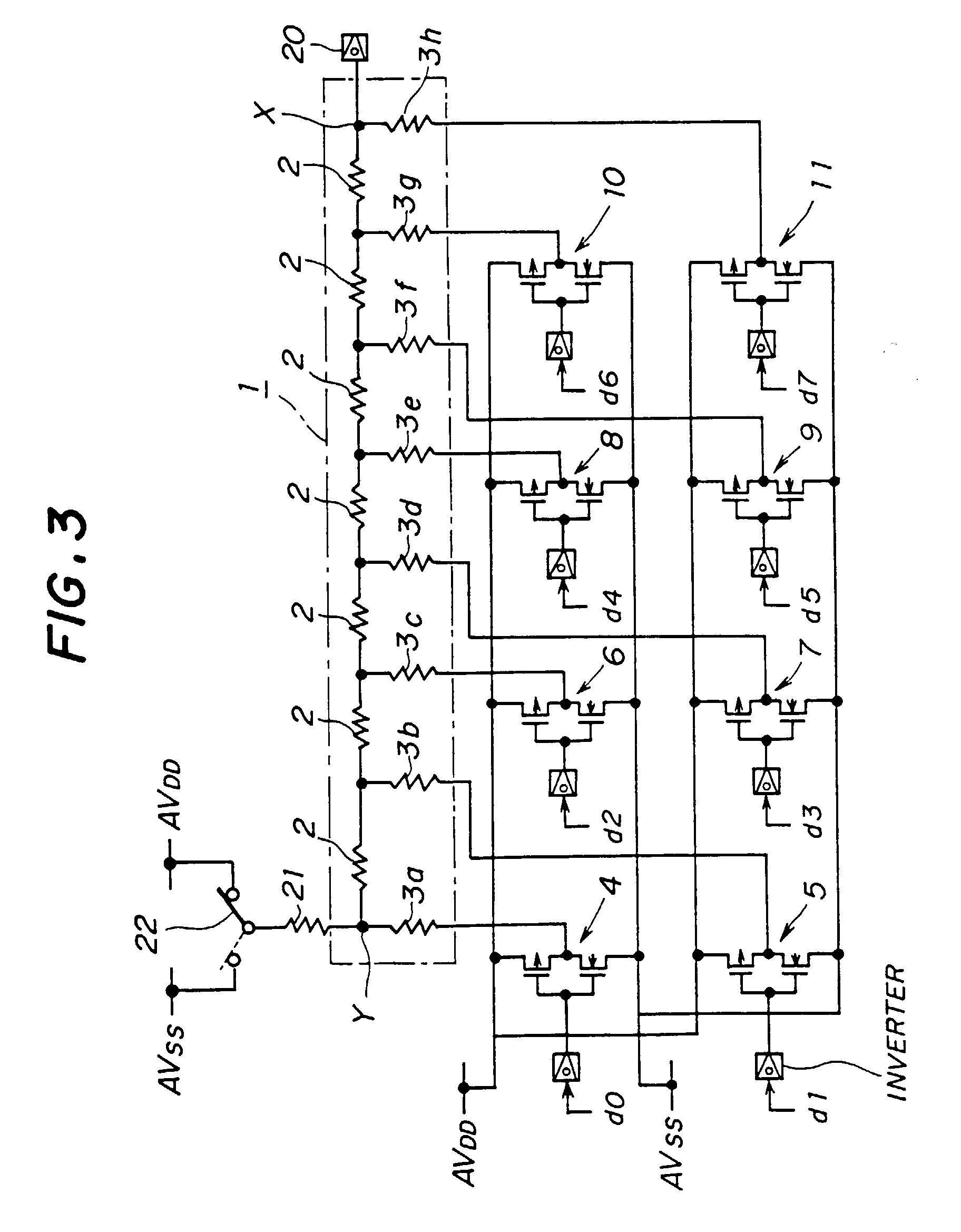 patent ep0414593b1