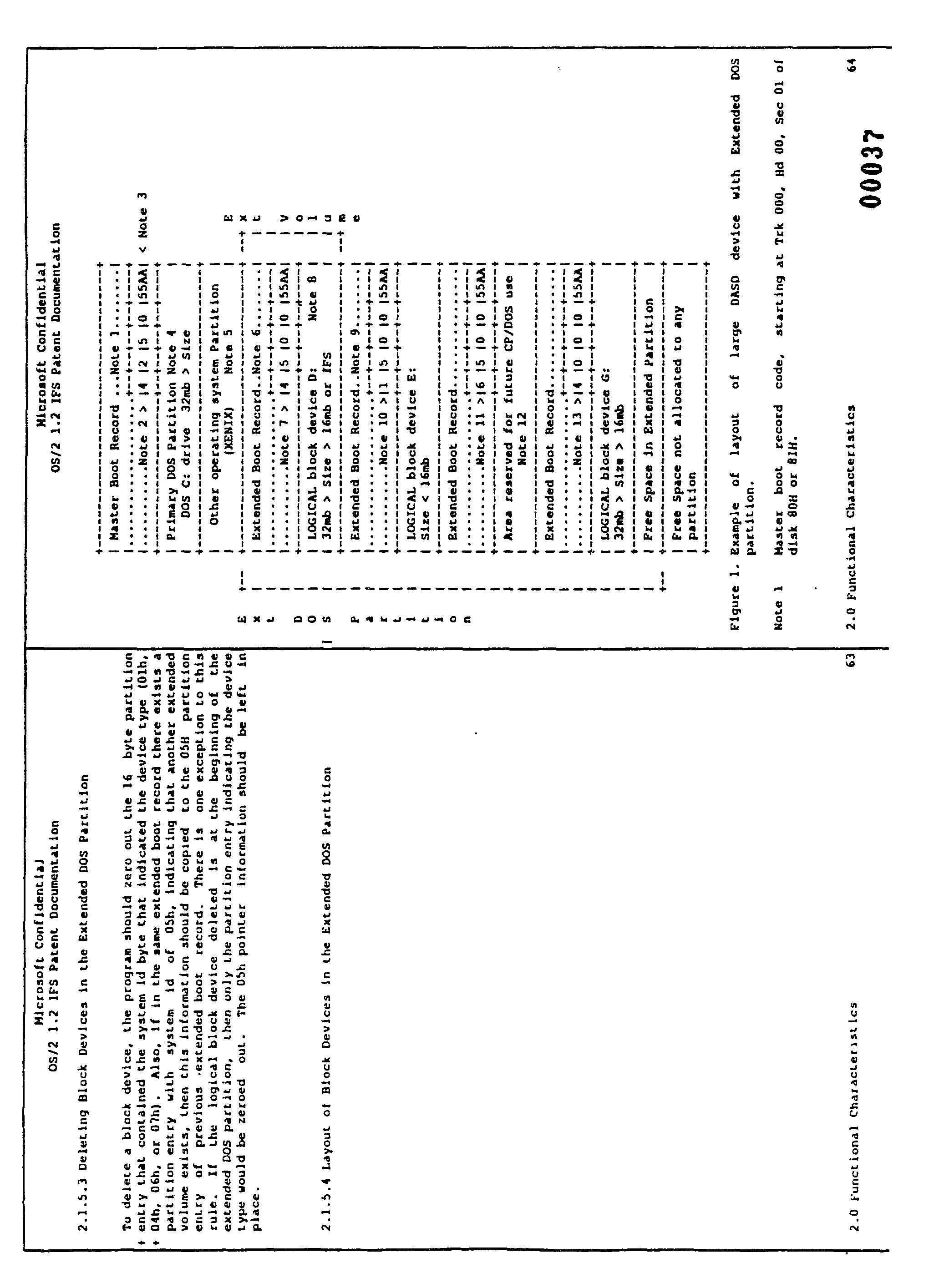 电路 电路图 电子 原理图 2063_2831 竖版 竖屏