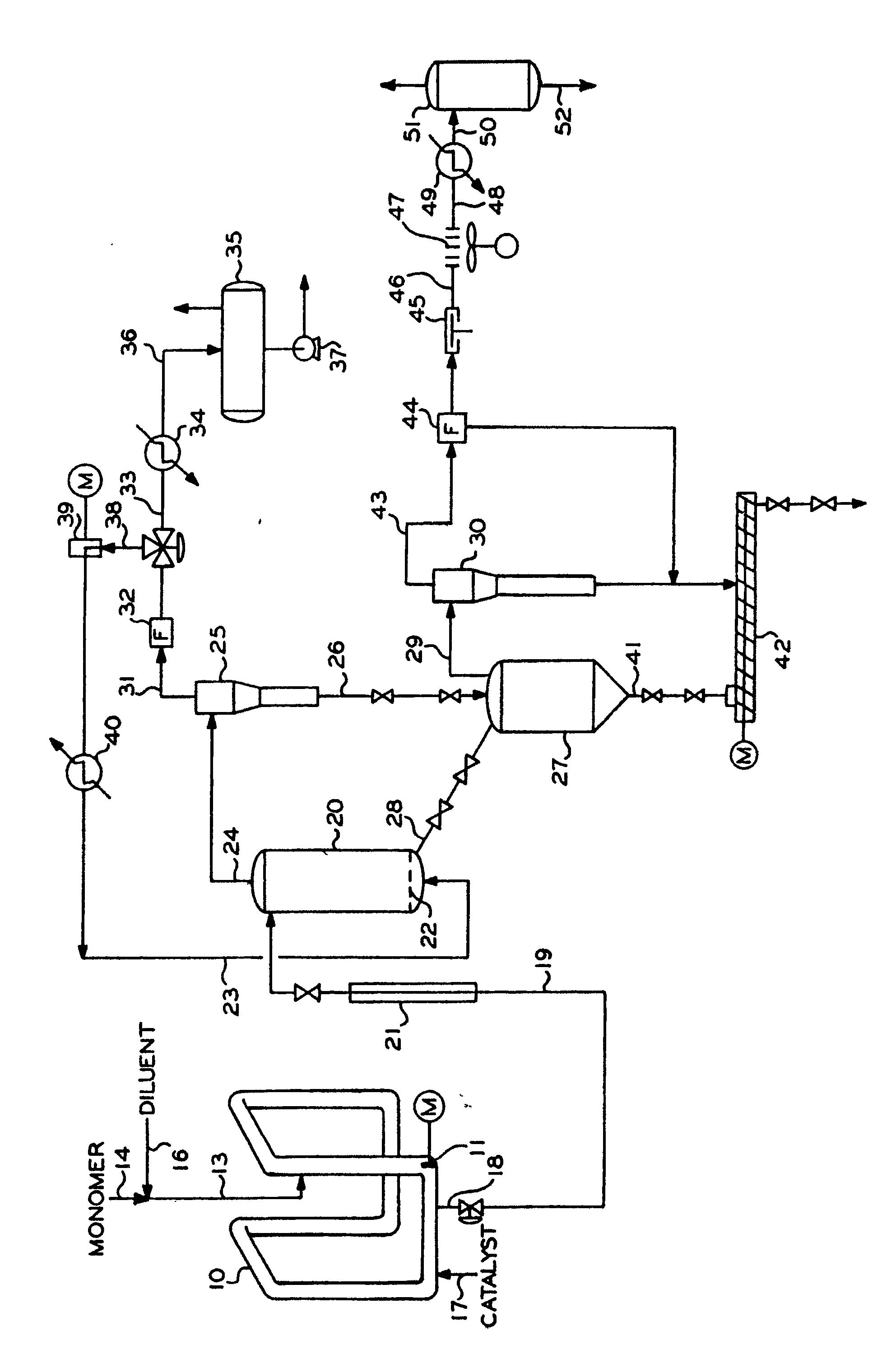 电路 电路图 电子 原理图 1985_3030 竖版 竖屏