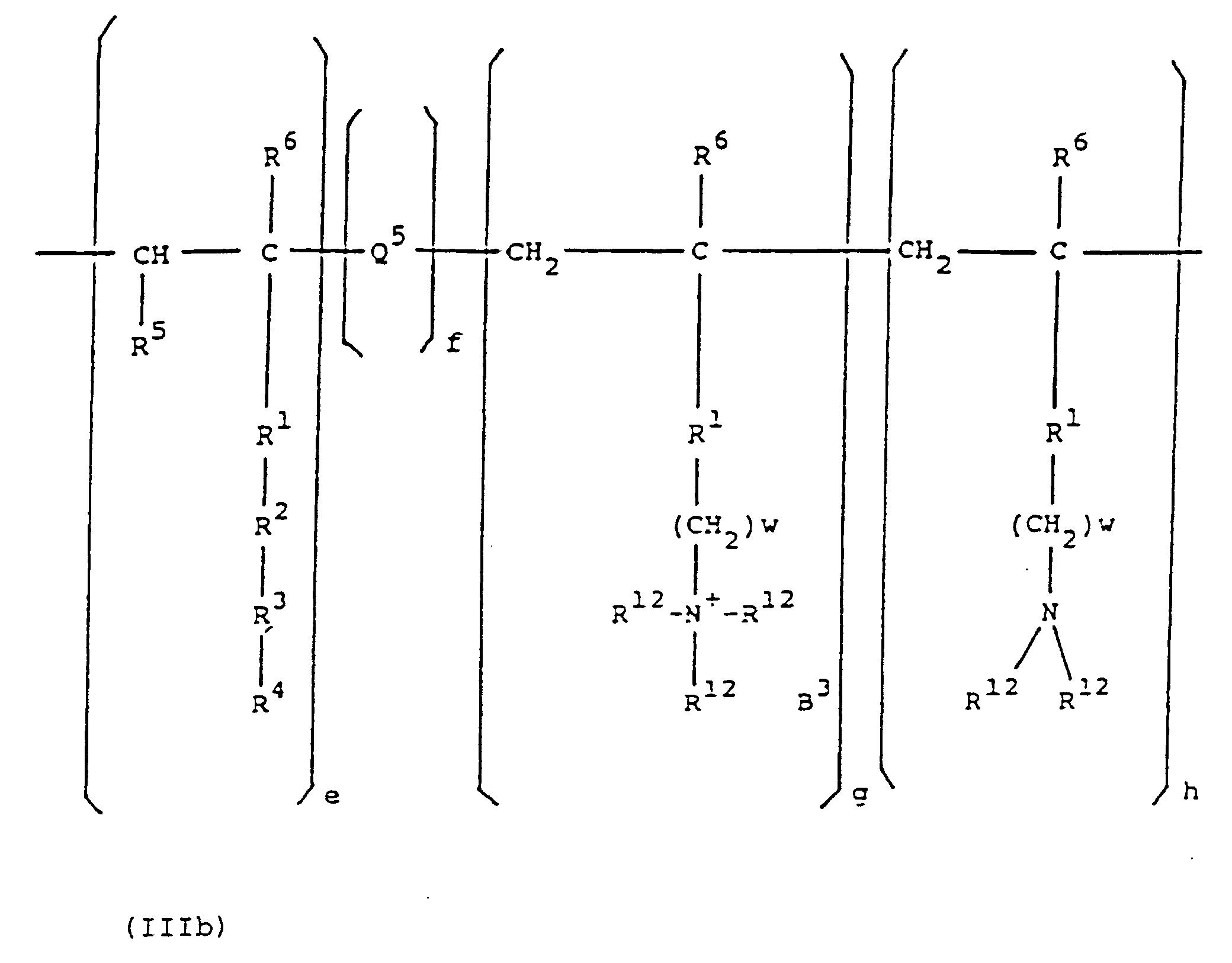 ws3442s8p参数电路图