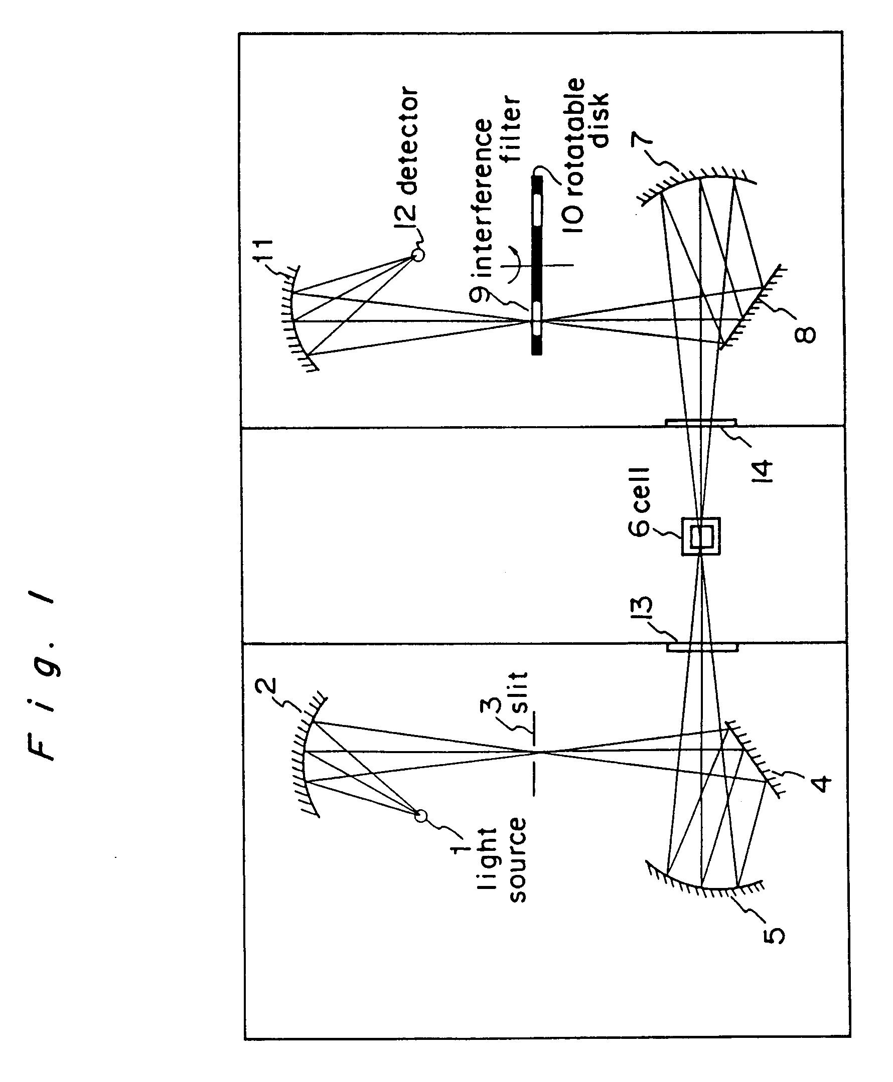 电路 电路图 电子 原理图 1780_2158