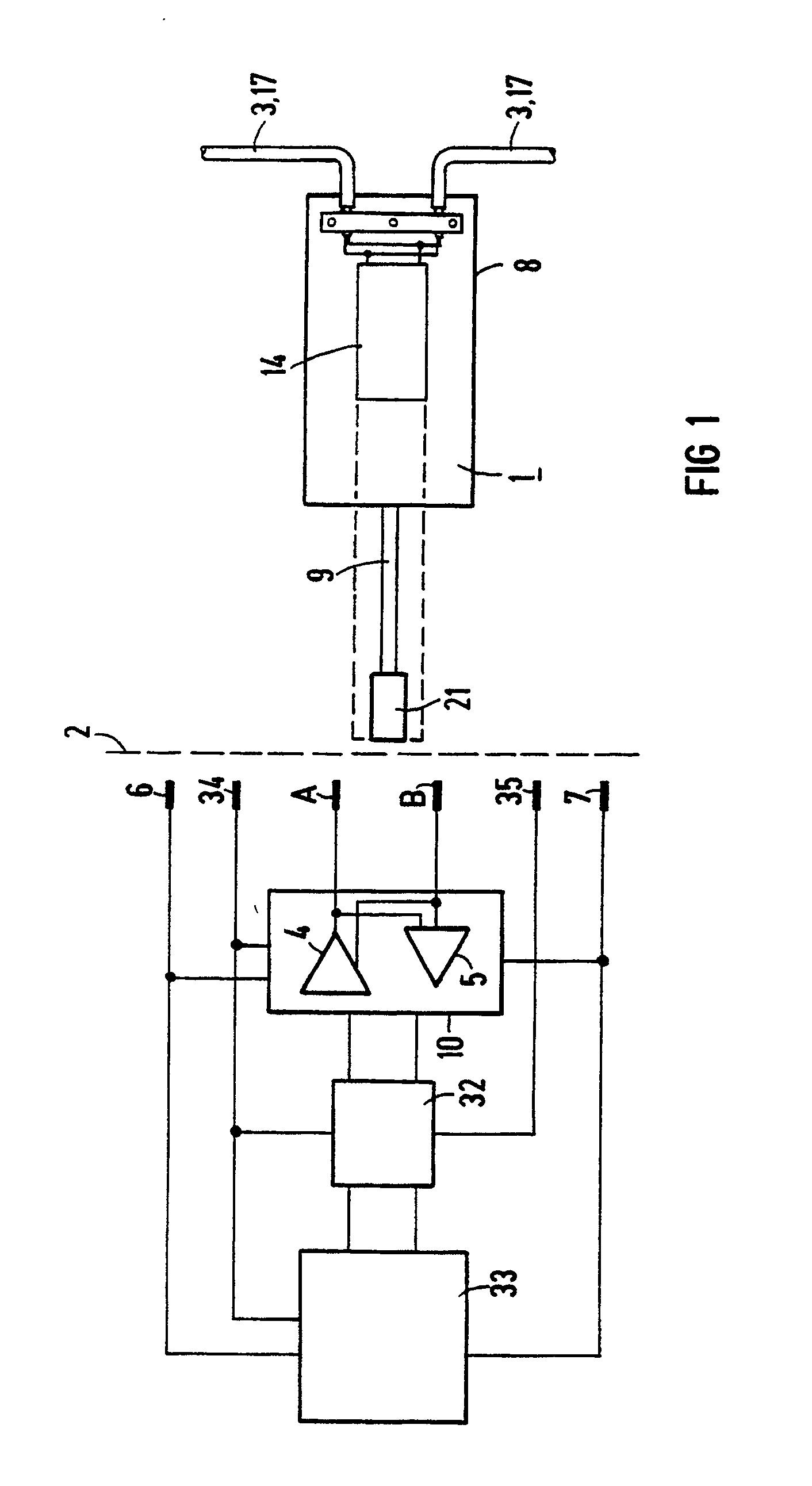 电路 电路图 电子 户型 户型图 平面图 原理图 1412_2584 竖版 竖屏