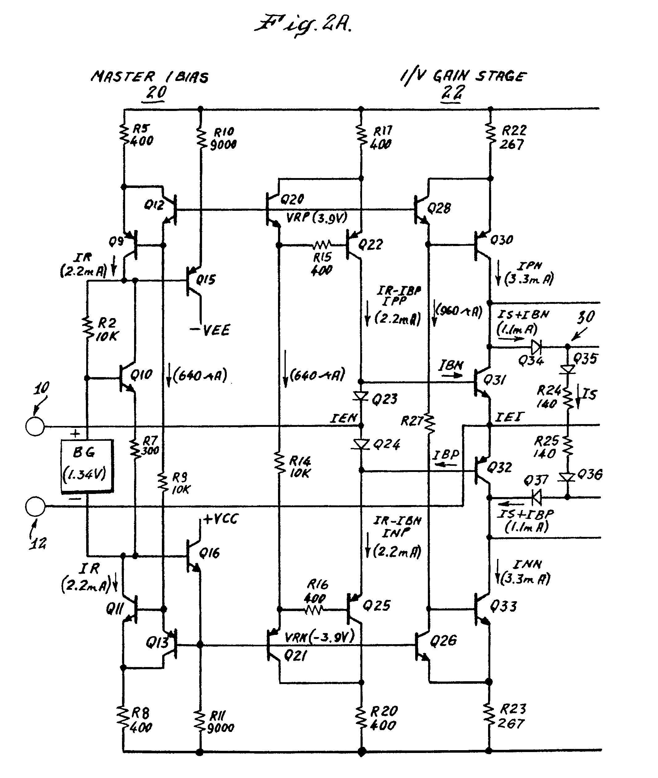 patent ep0422496a2
