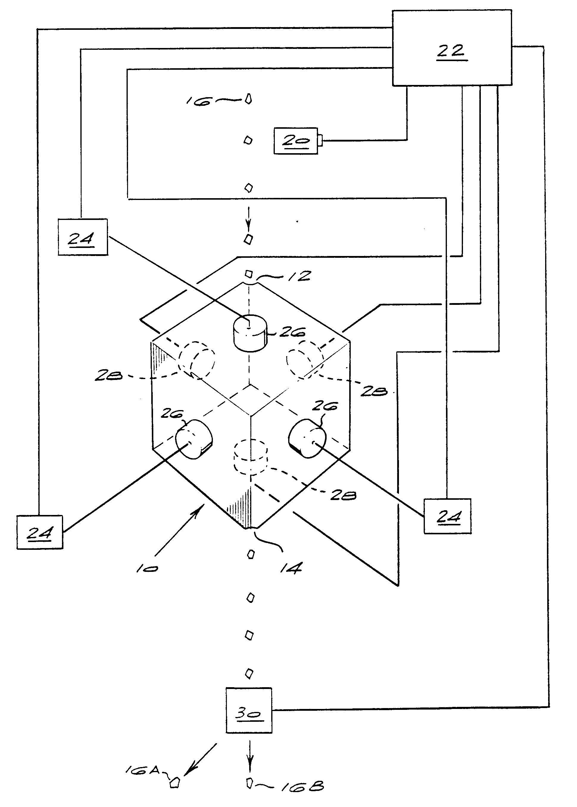 电路 电路图 电子 工程图 平面图 原理图 1938_2708 竖版 竖屏