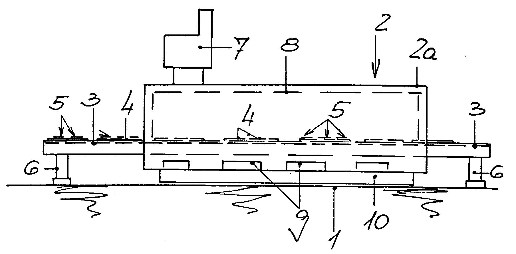 电路 电路图 电子 原理图 1808_892
