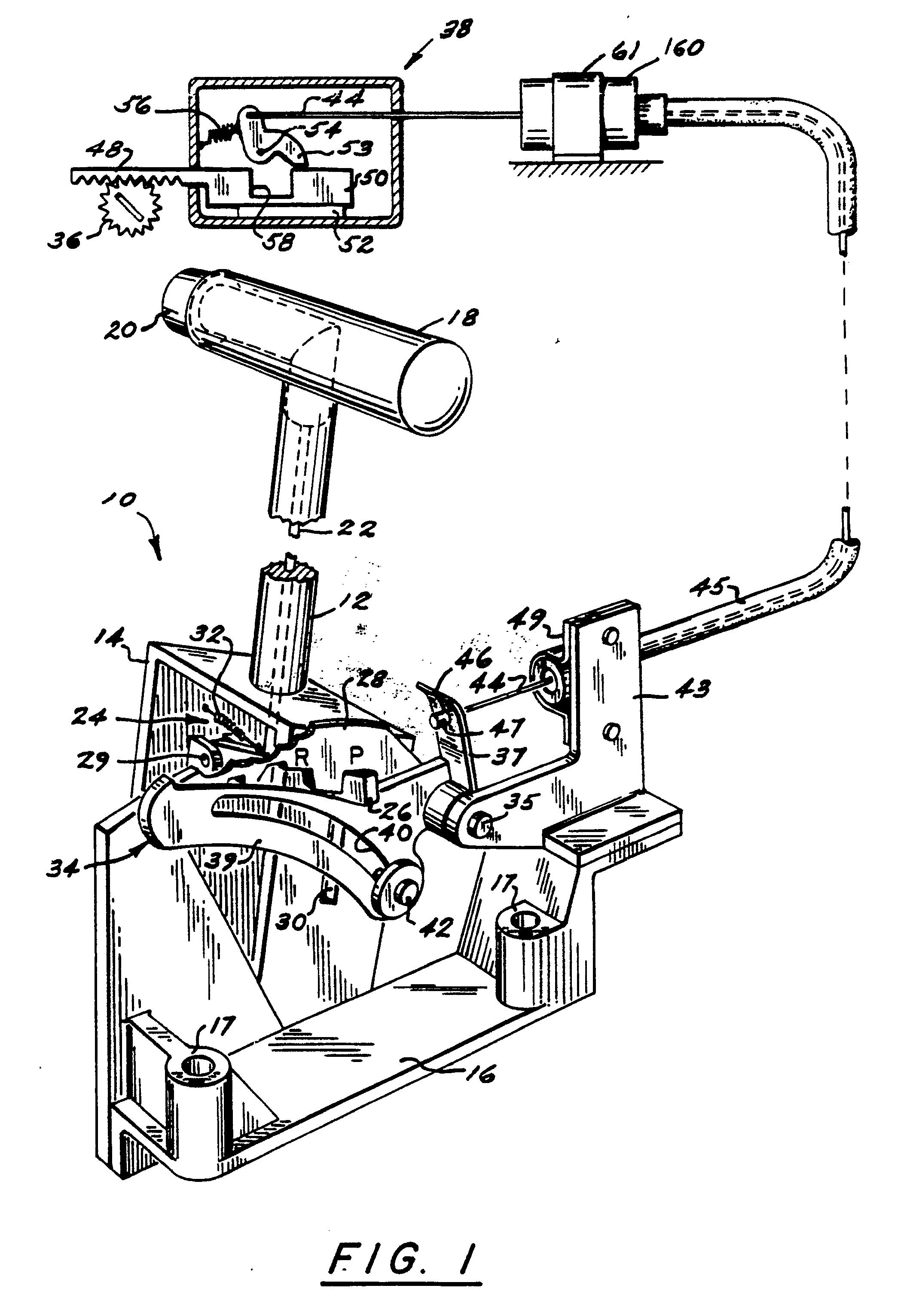 diagrama de fusibles ford windstar 1999  diagrama  free