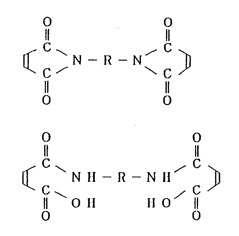 Natural Products Containing Isocyanate