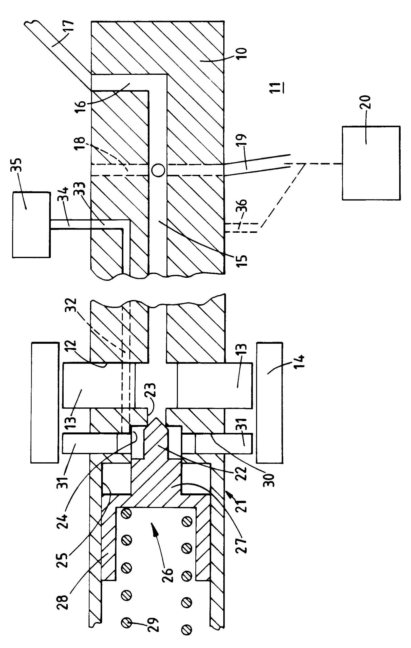 mt3582da经典电路图