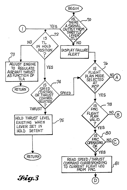patente ep0431655a2