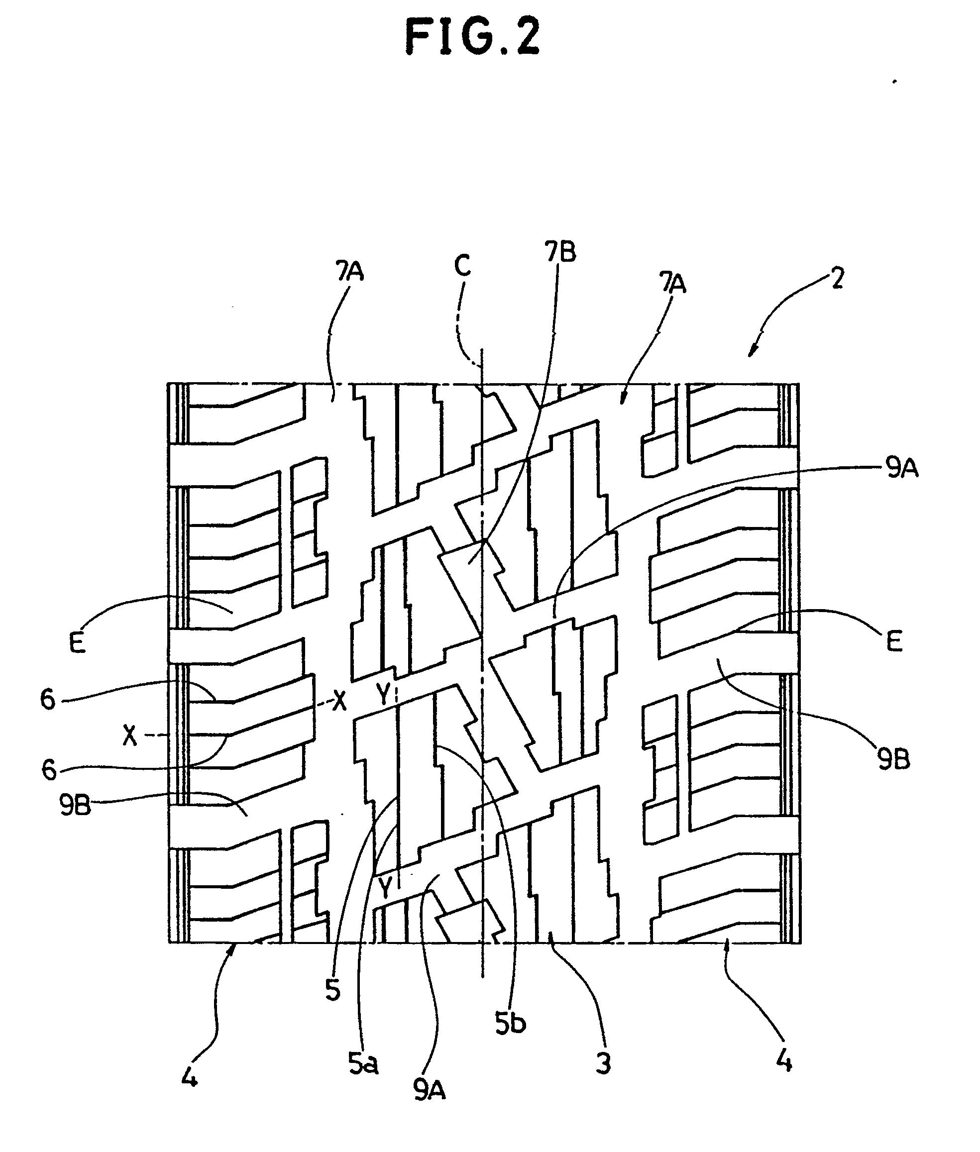 电路 电路图 电子 工程图 平面图 原理图 1969_2315