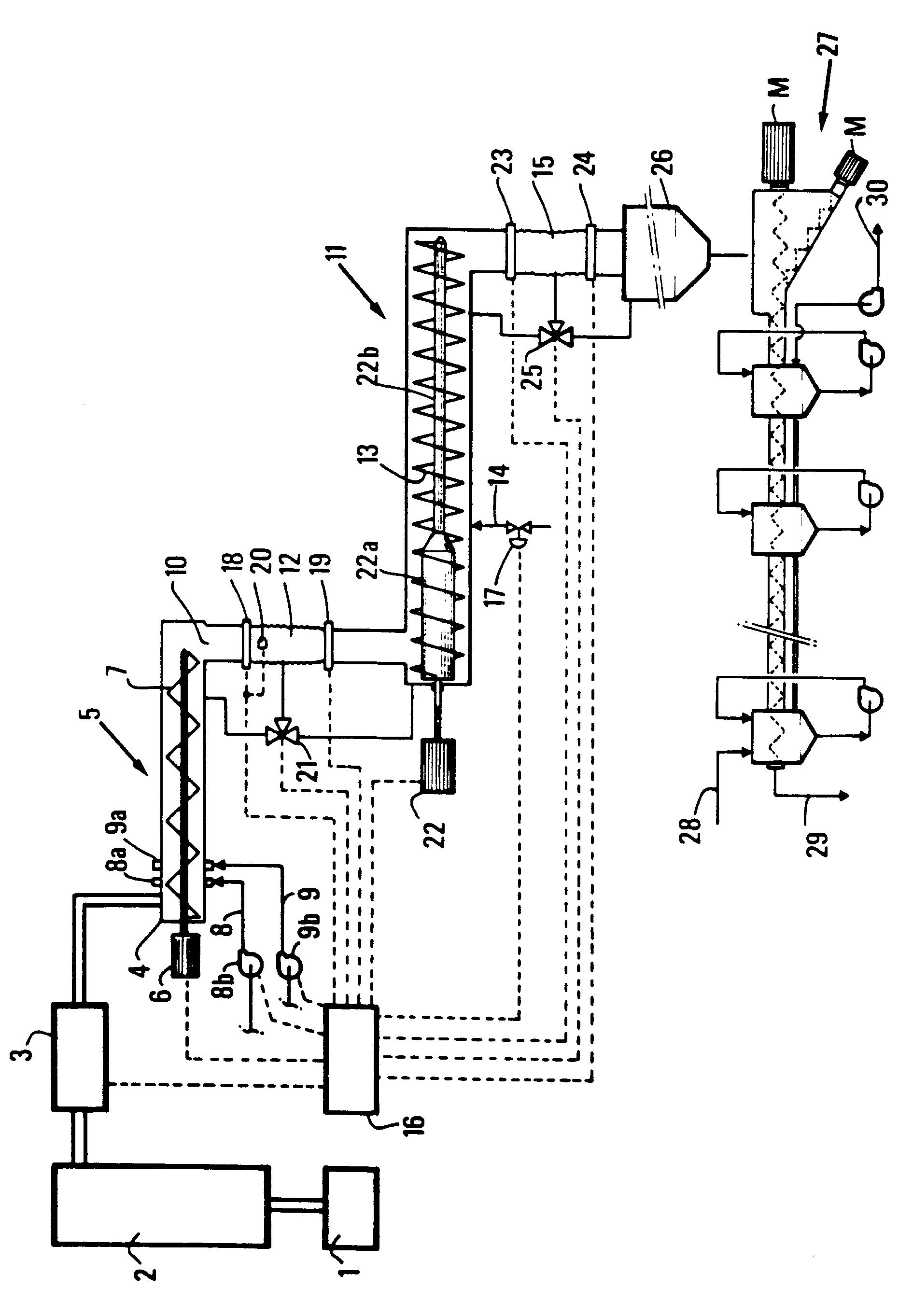 电路 电路图 电子 原理图 1891_2726 竖版 竖屏