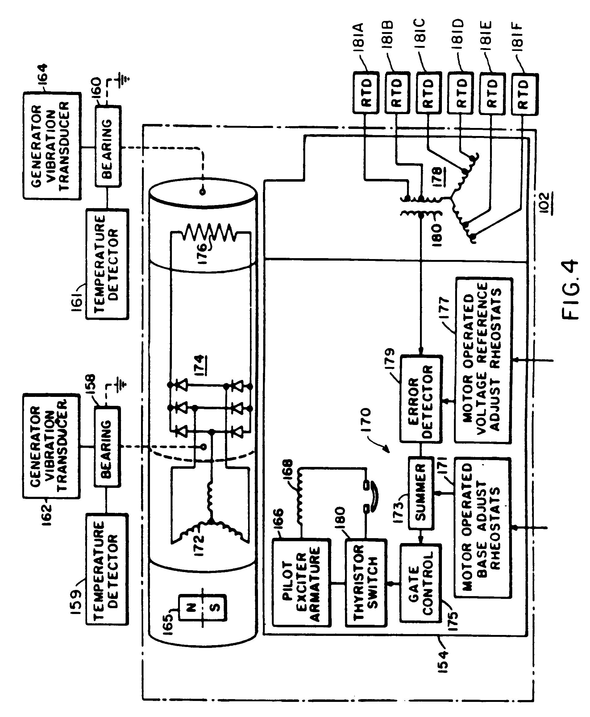 patent ep0432570b1