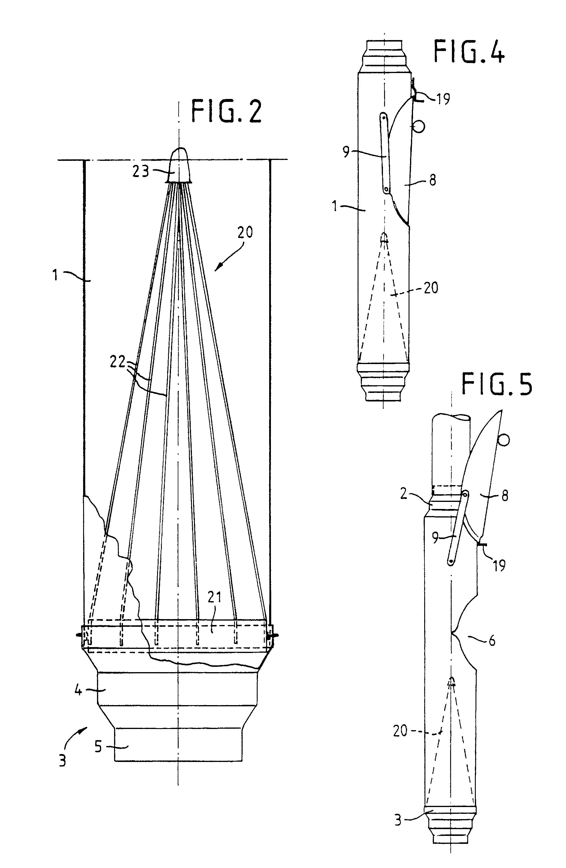 patent ep0432657a1 zwischenst ck f r ein dachrinnen fallrohr google patents. Black Bedroom Furniture Sets. Home Design Ideas