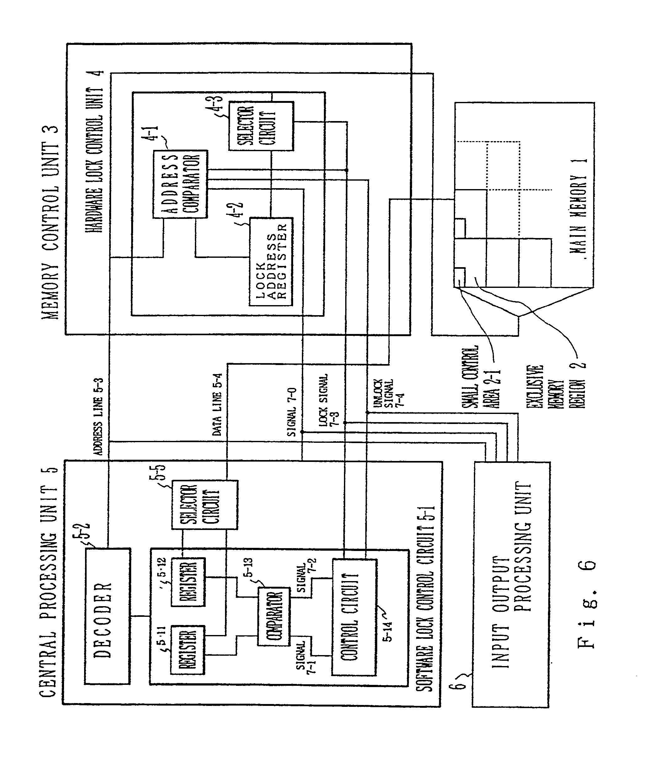 电路 电路图 电子 原理图 2068_2414