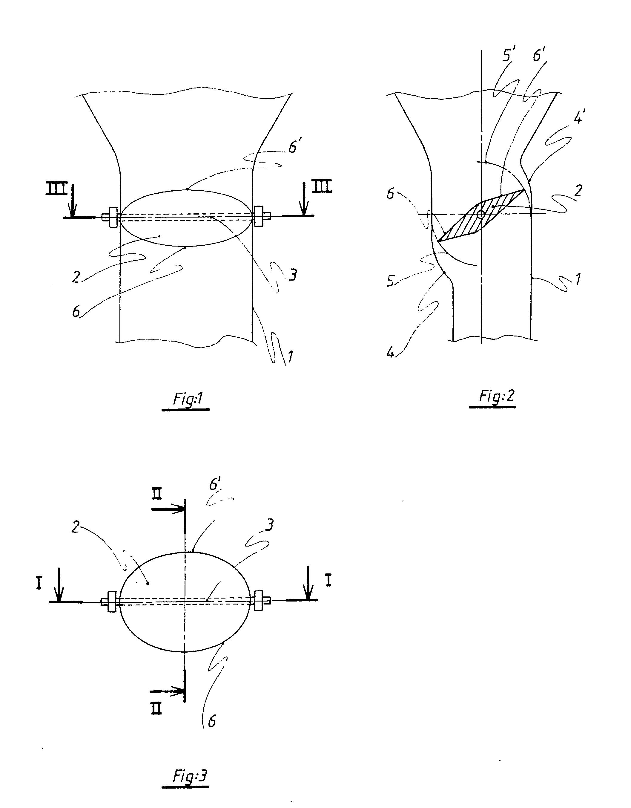电路 电路图 电子 工程图 户型 户型图 平面图 原理图 2113_2704 竖版
