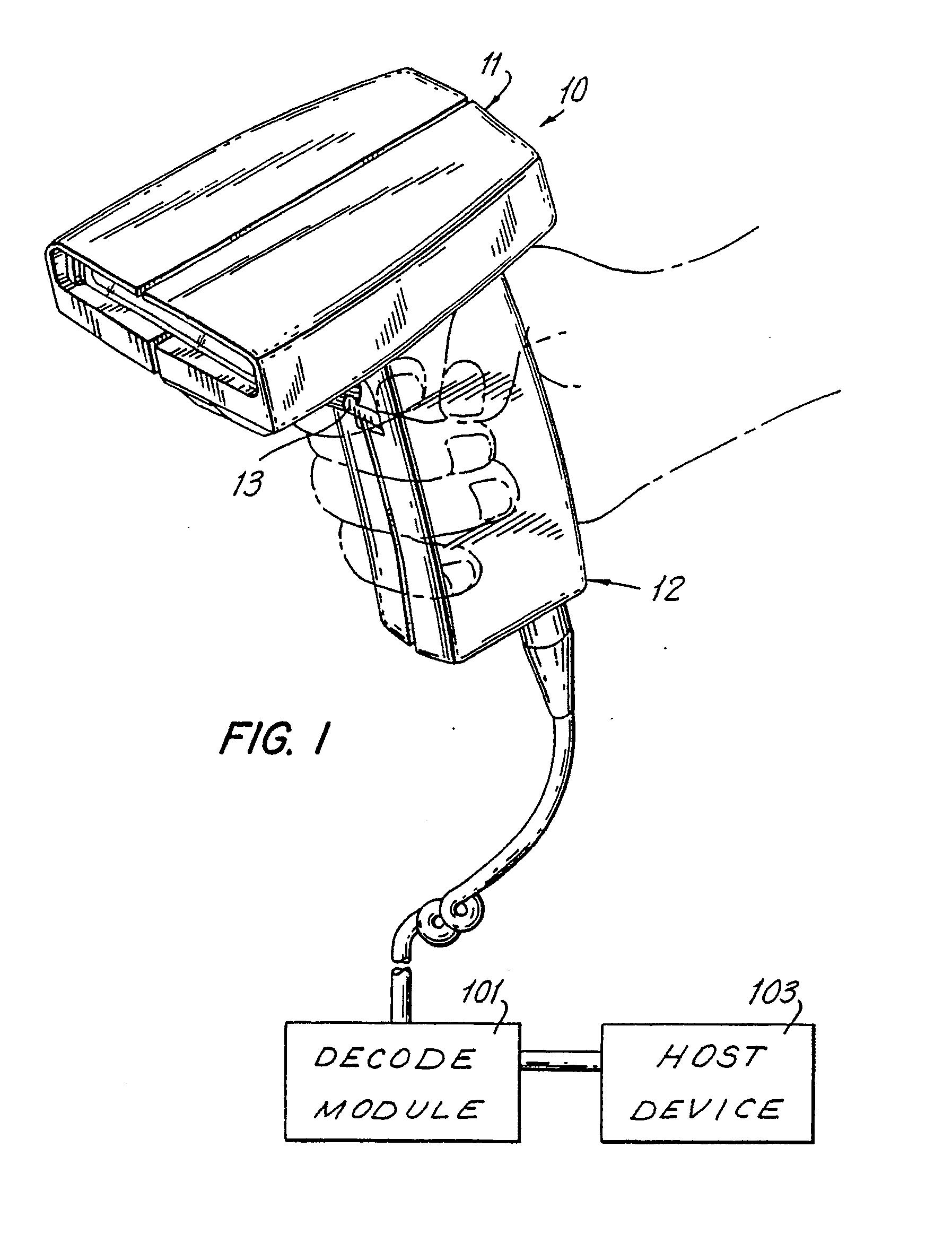 patent ep0433593a2