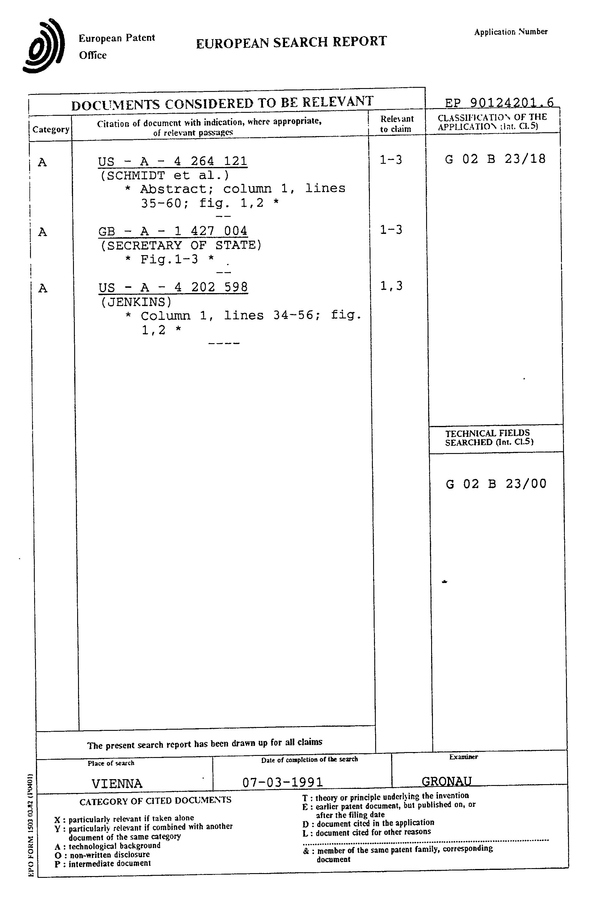 电路 电路图 电子 原理图 2068_3062 竖版 竖屏