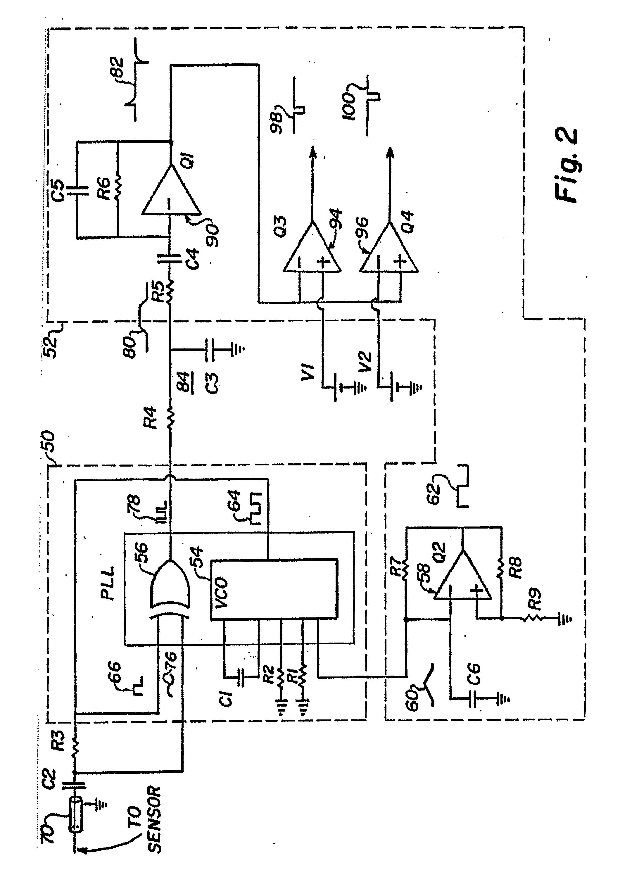 patent ep0438158a1