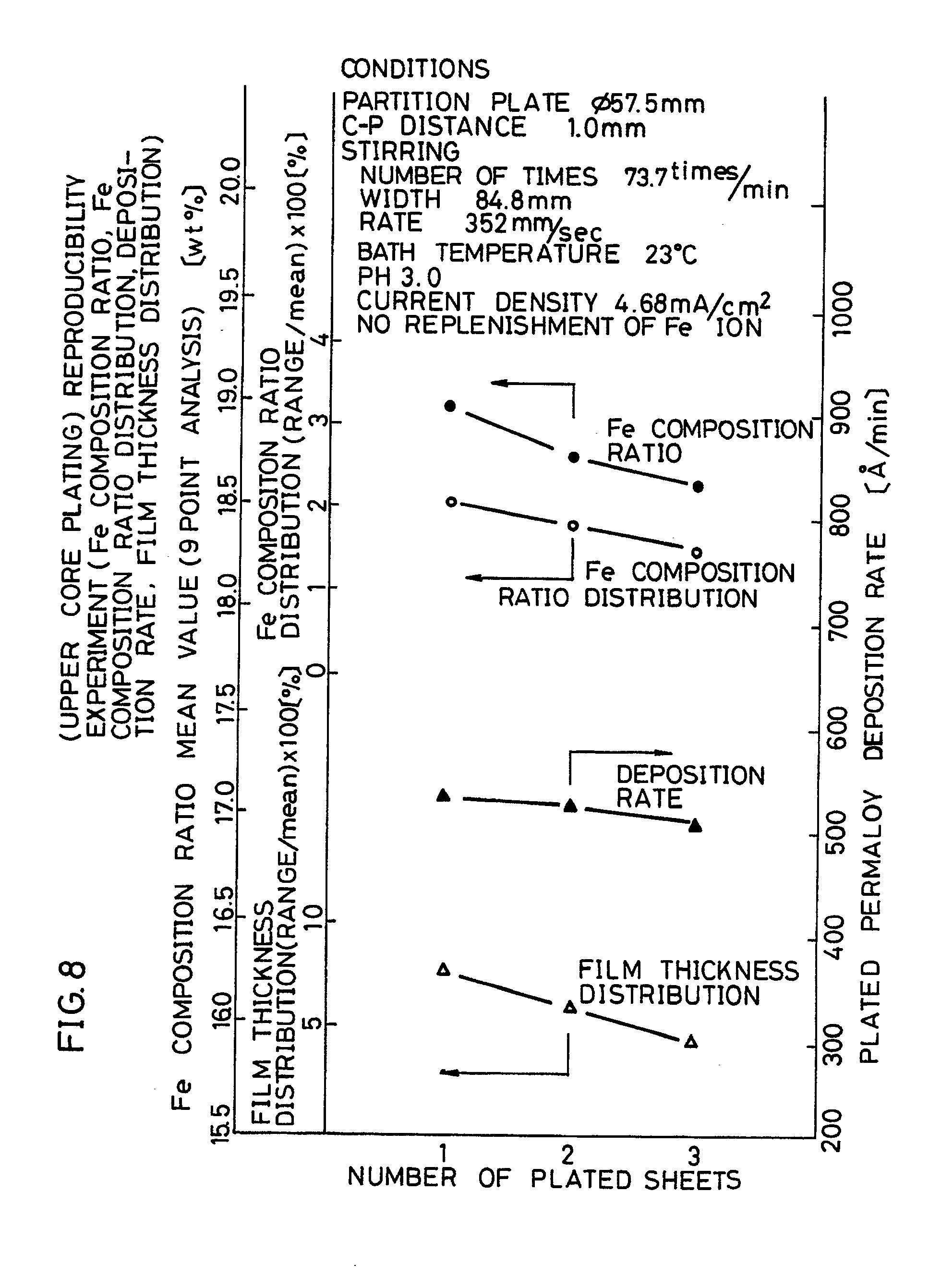 电路 电路图 电子 原理图 1960_2683 竖版 竖屏