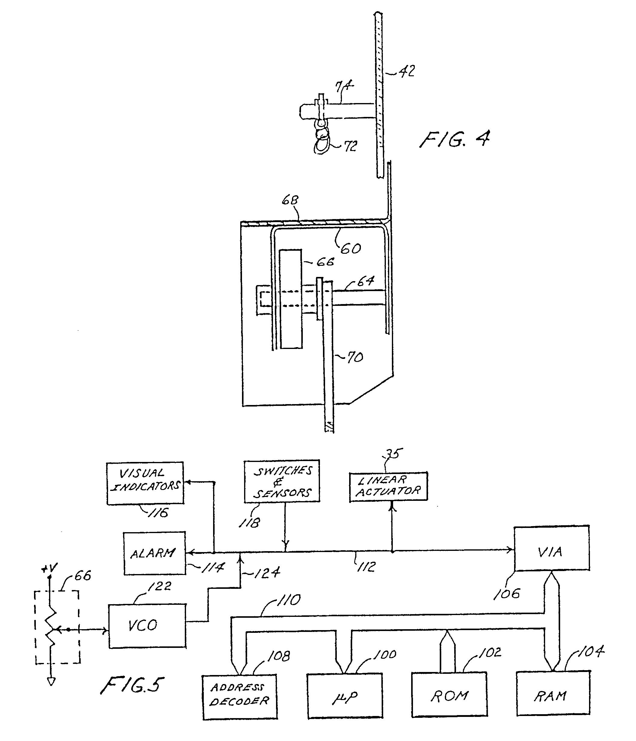 电路 电路图 电子 原理图 2113_2459