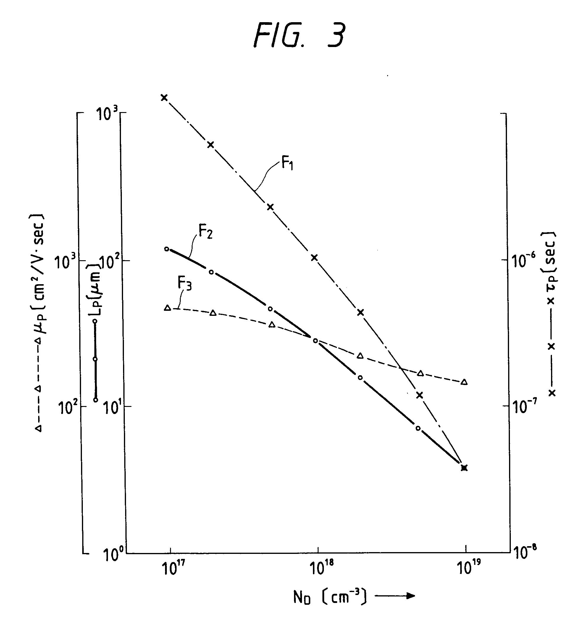 专利ep0443852b1 - lateral