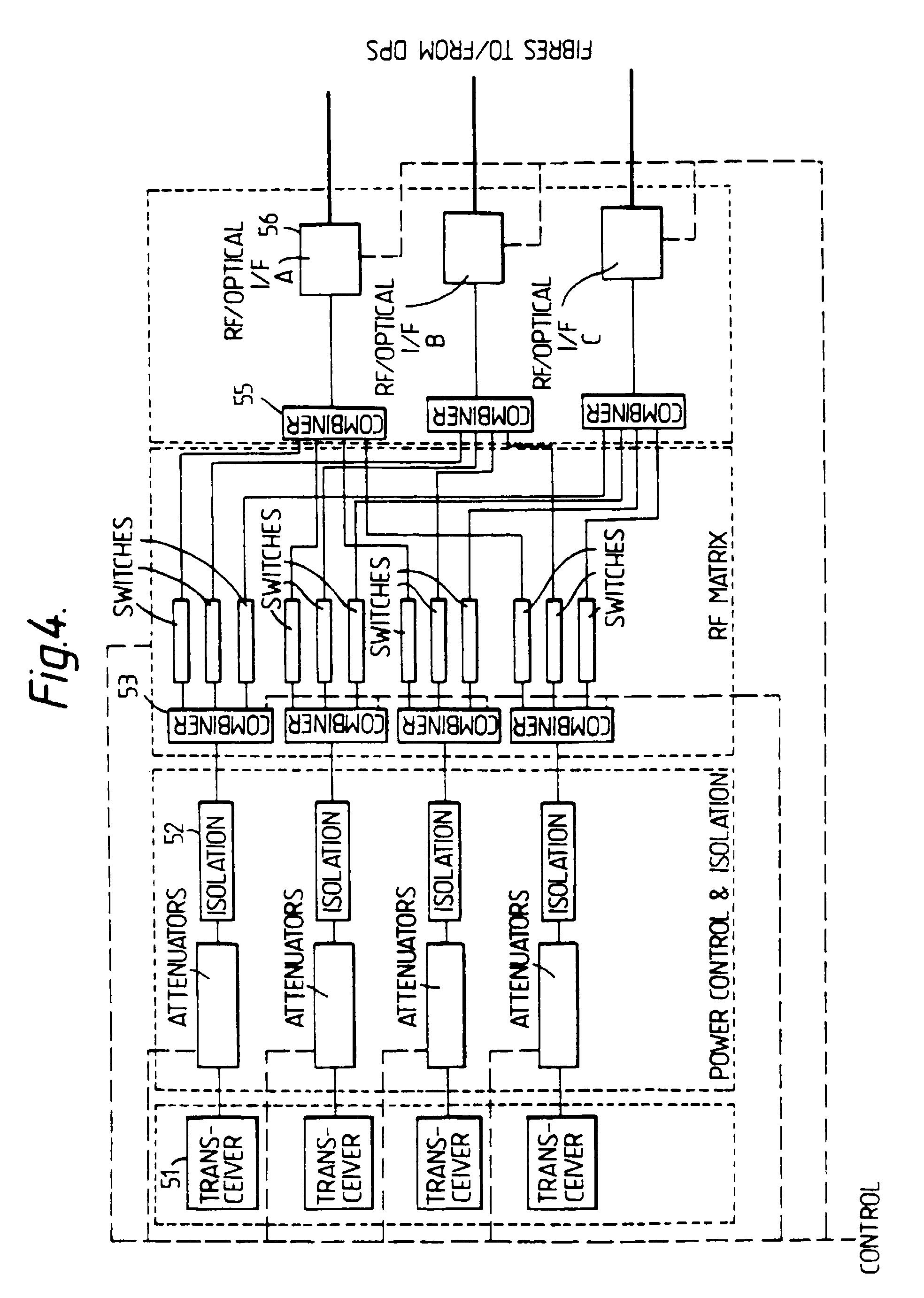 电路 电路图 电子 户型 户型图 平面图 原理图 1968_2765 竖版 竖屏