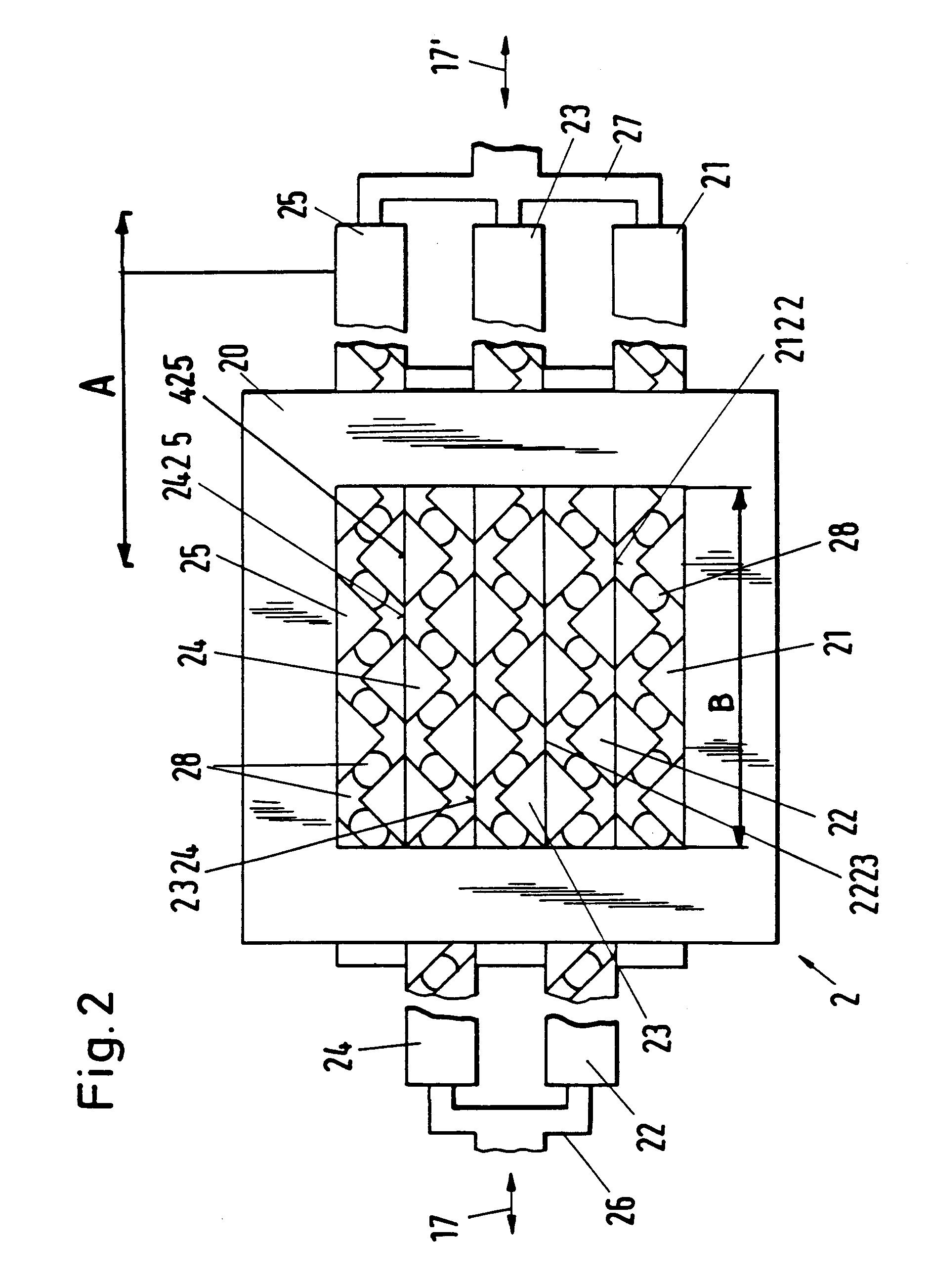 电路 电路图 电子 原理图 1882_2604 竖版 竖屏