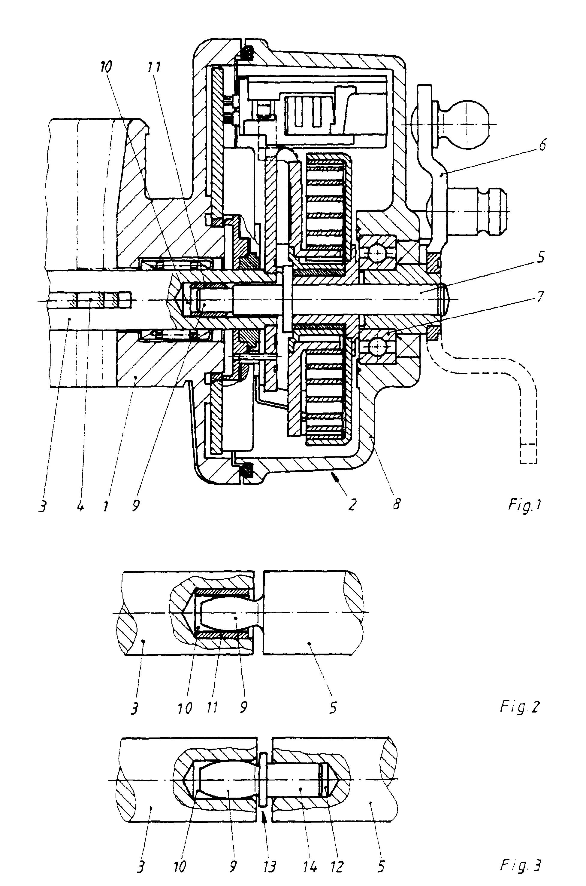 电路 电路图 电子 工程图 平面图 原理图 1952_2947 竖版 竖屏