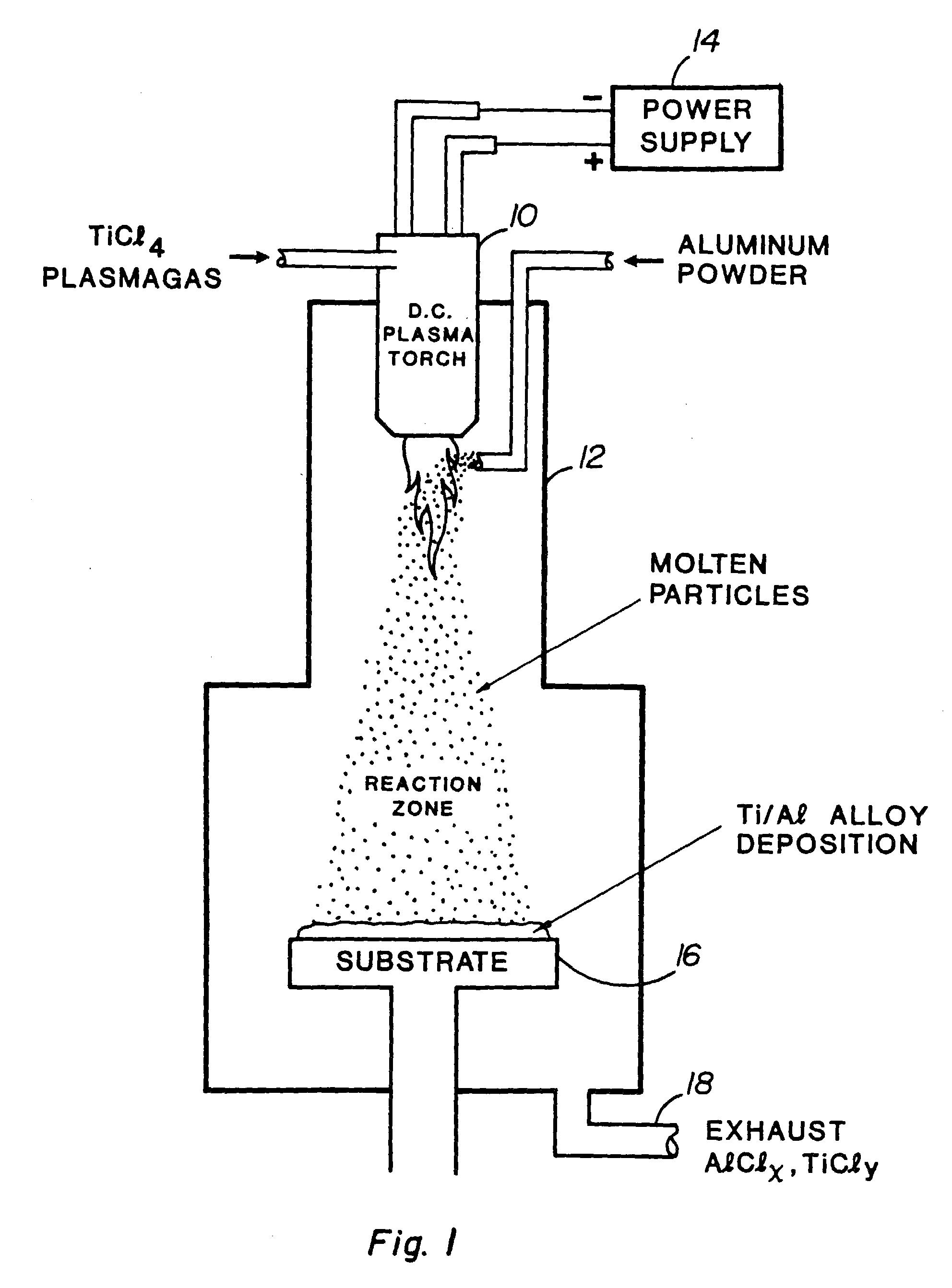 电路 电路图 电子 原理图 1984_2686 竖版 竖屏