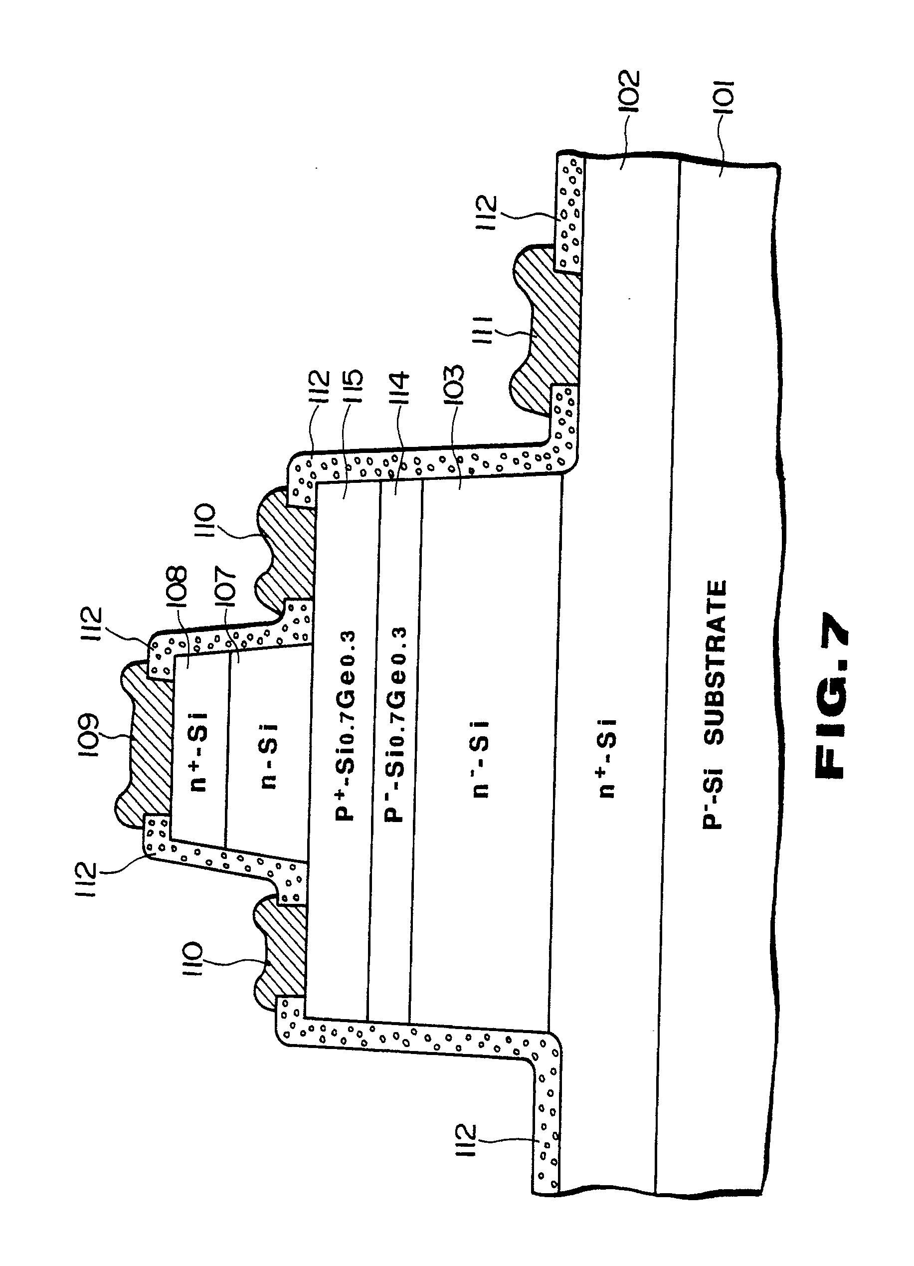 电路 电路图 电子 原理图 1833_2538 竖版 竖屏