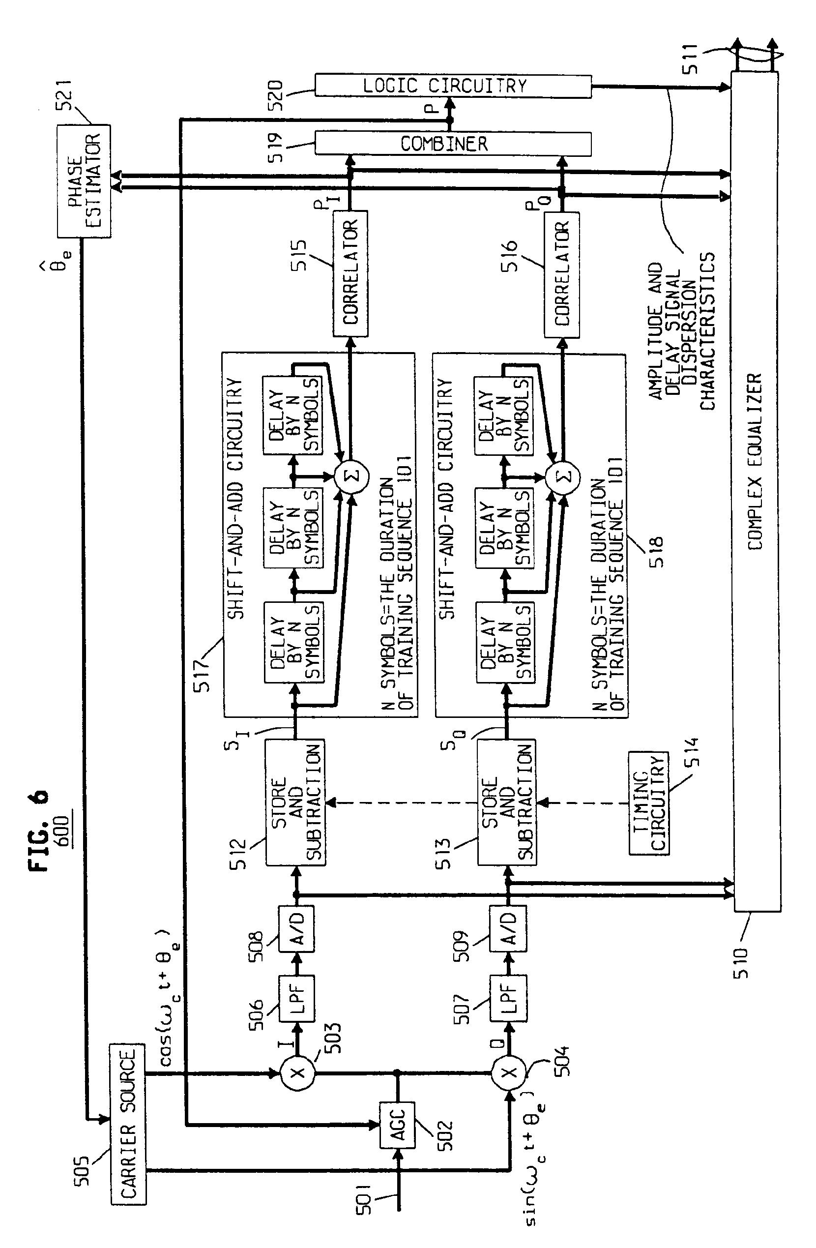 电路 电路图 电子 原理图 1660_2538 竖版 竖屏