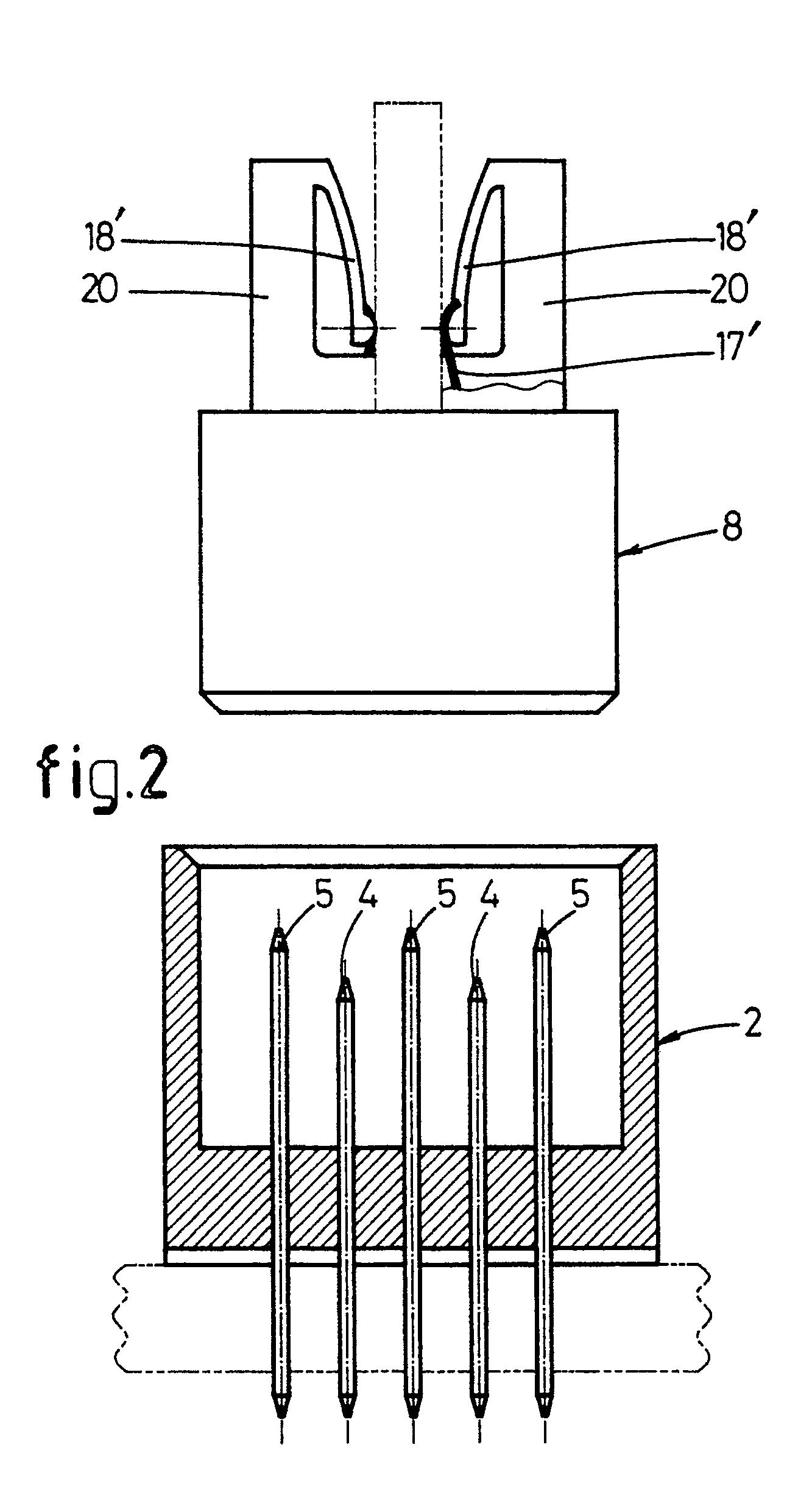 patent ep0446980a1