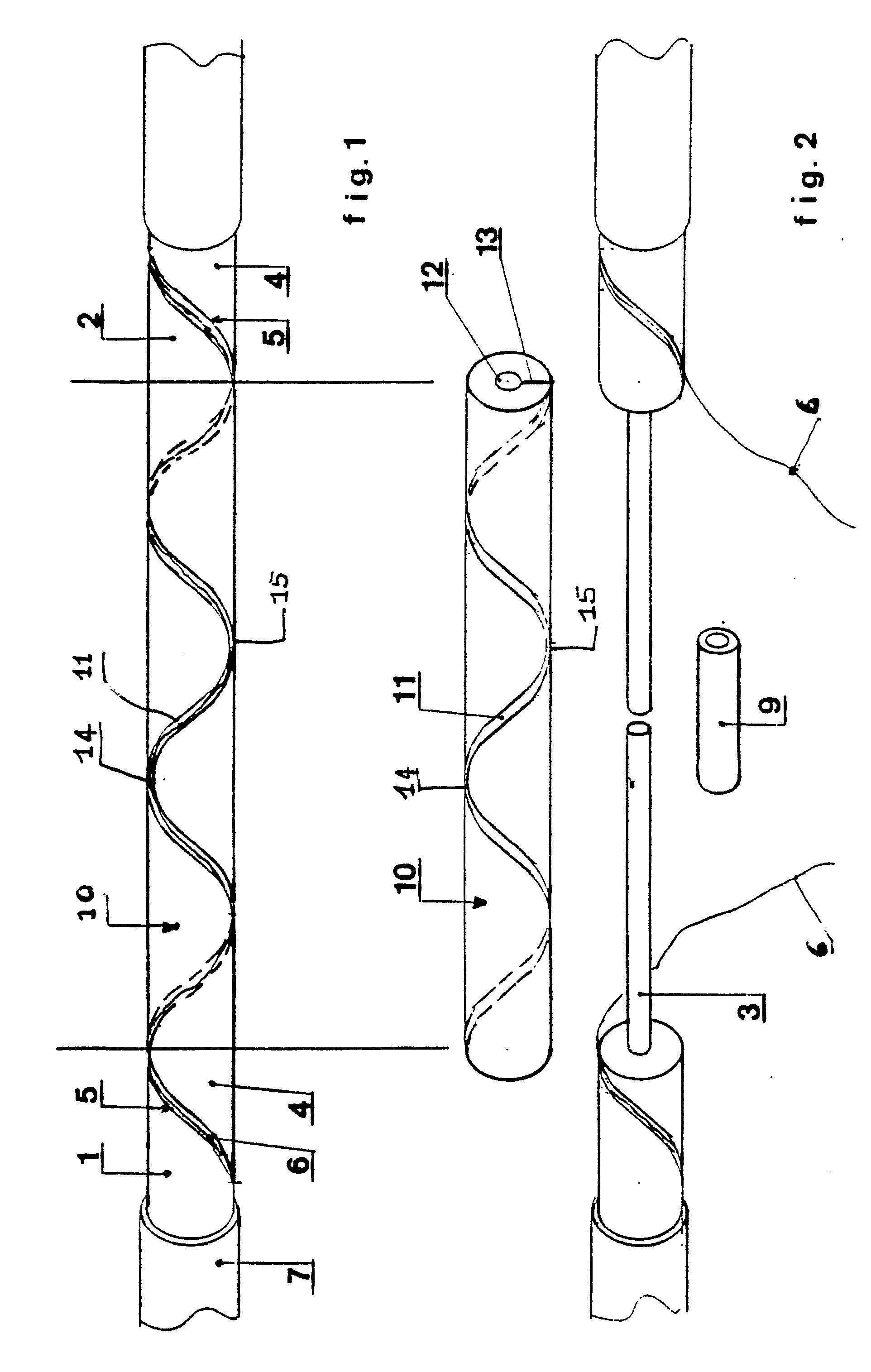 电路 电路图 电子 原理图 1924_3030 竖版 竖屏