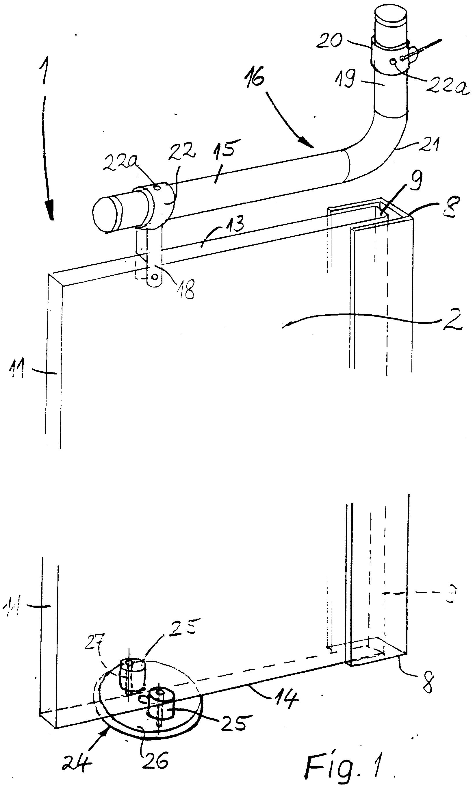电路 电路图 电子 工程图 平面图 原理图 1644_2748 竖版 竖屏