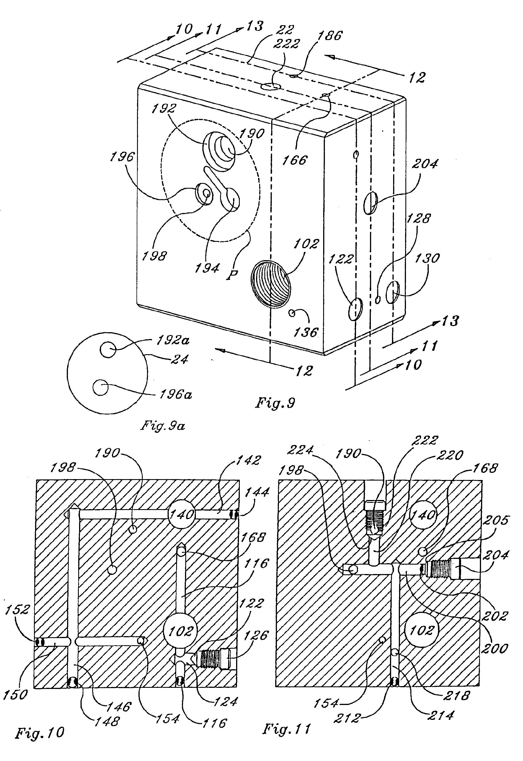 Patent ep0448867b1 ferme porte assistance motoris e for Ferme porte yale