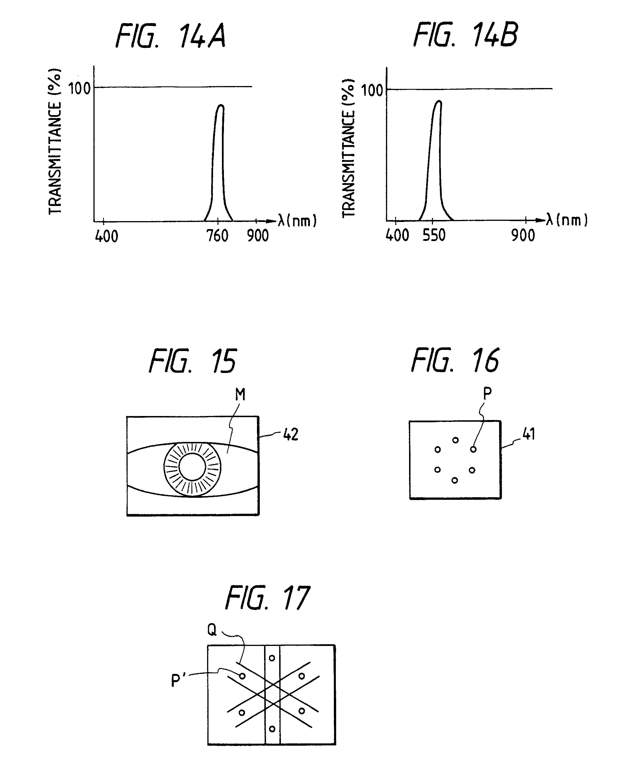 al1115cv电路原理图