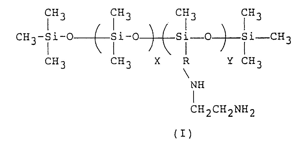 pn8124f应用电路图