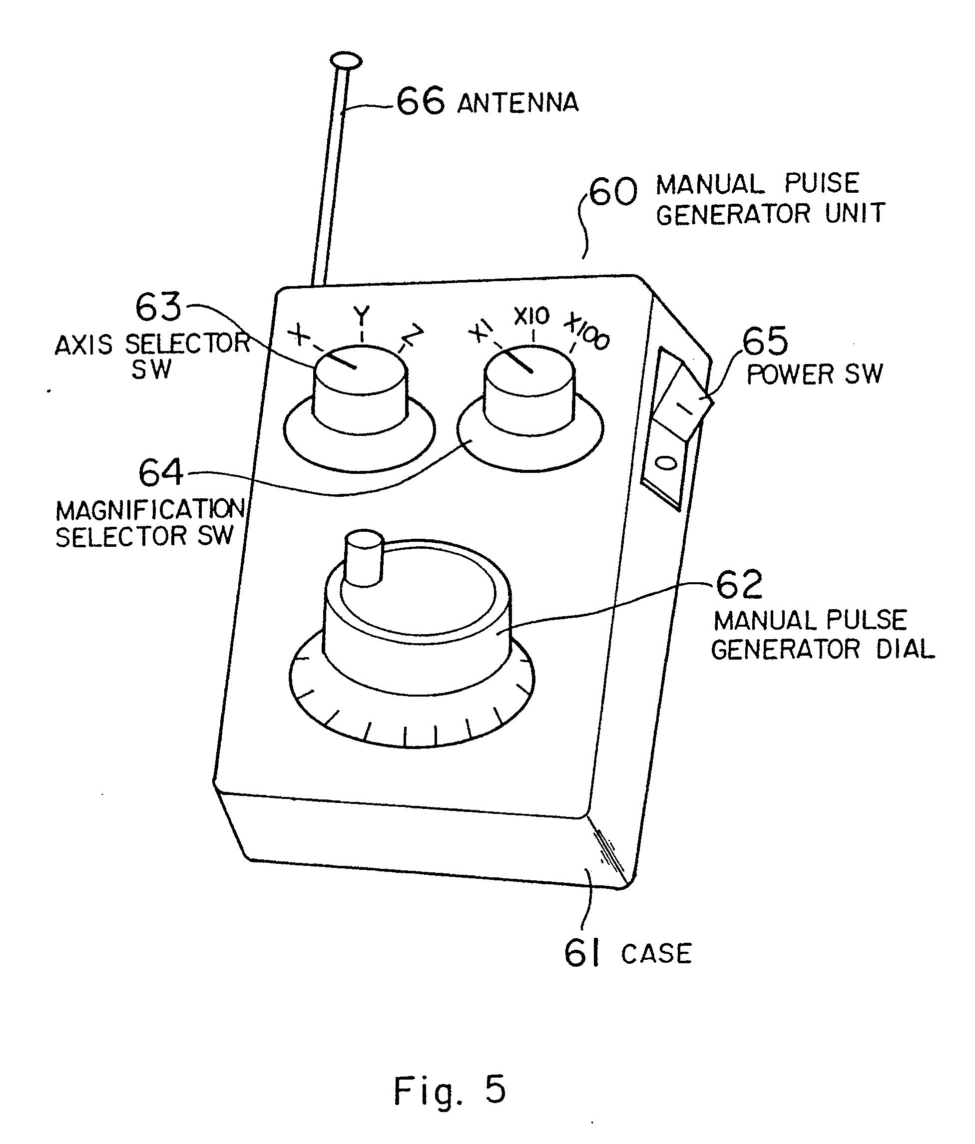 patent ep0455814a1