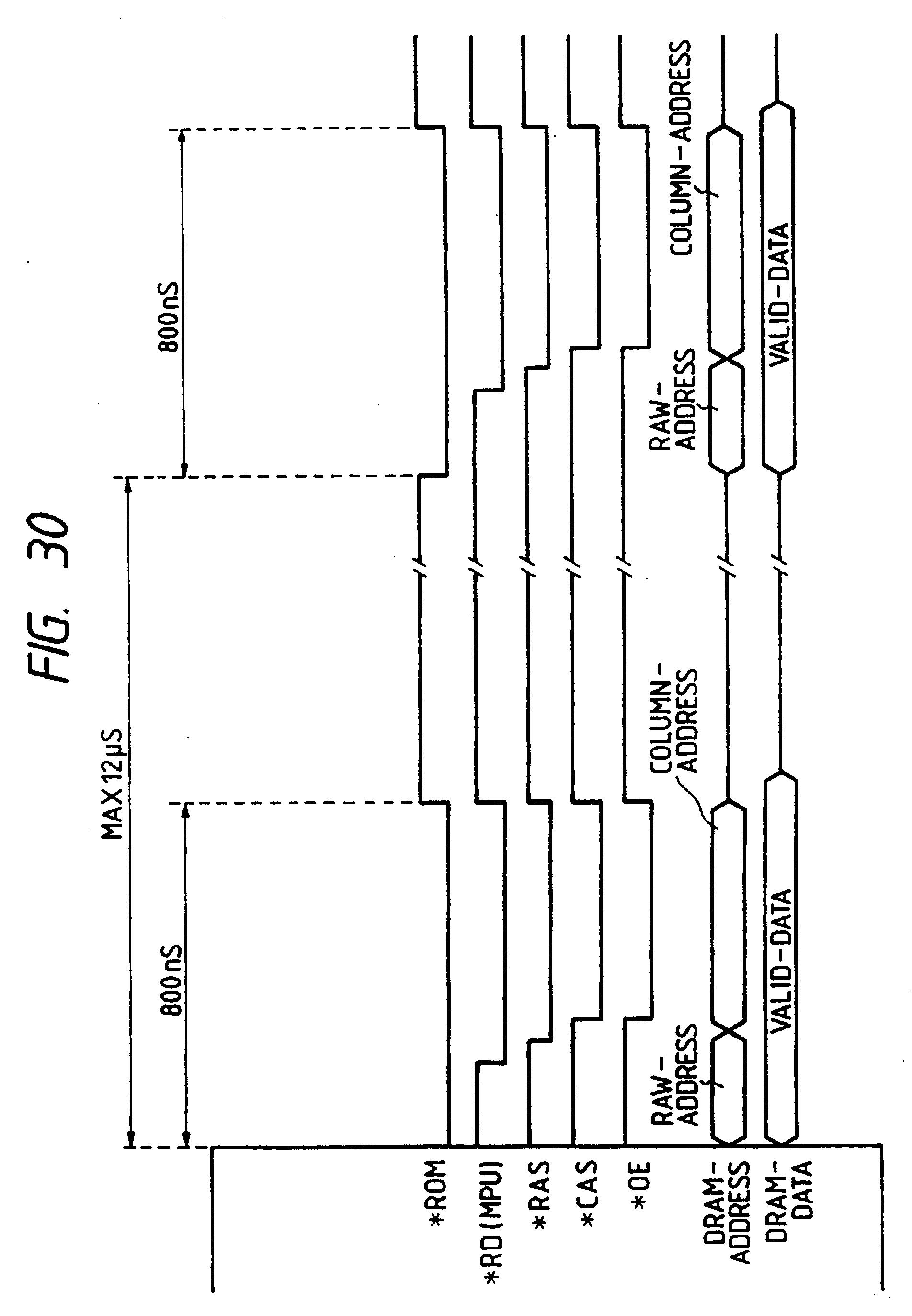 电路 电路图 电子 原理图 1904_2746 竖版 竖屏