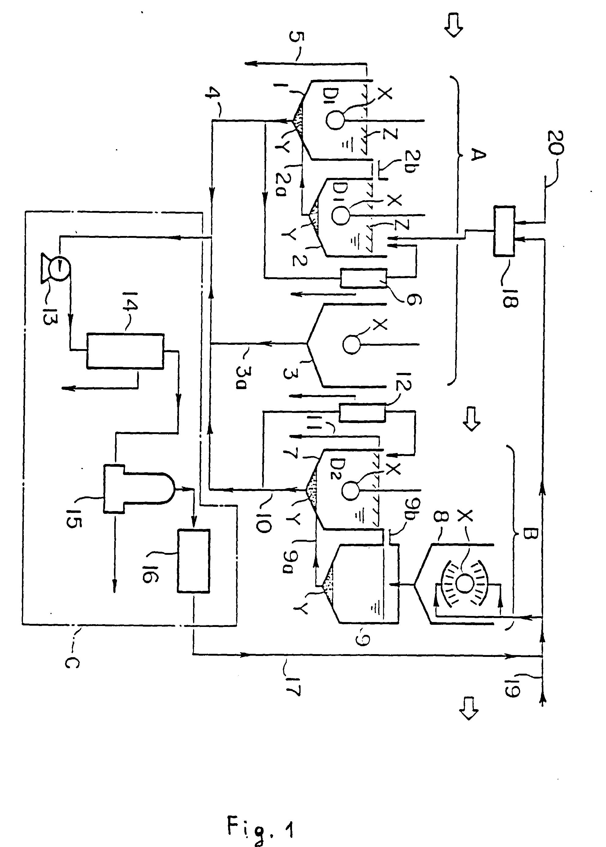 tp4057应用电路图