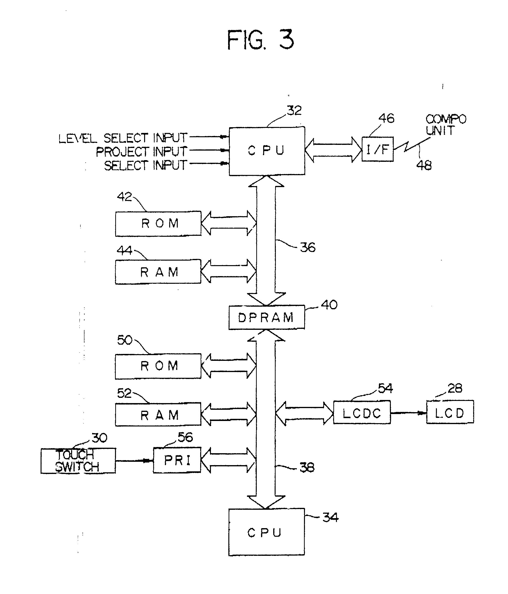 电路 电路图 电子 户型 户型图 平面图 原理图 2129_2489