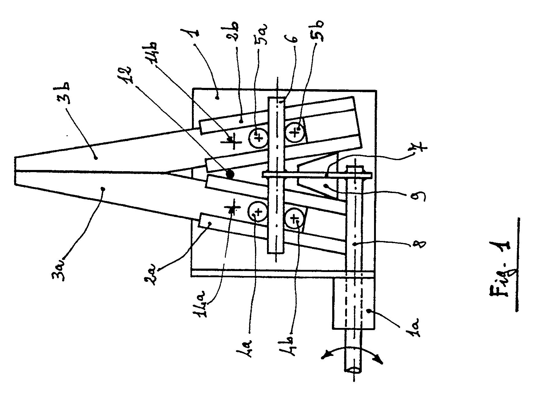电路 电路图 电子 工程图 平面图 原理图 1775_1321